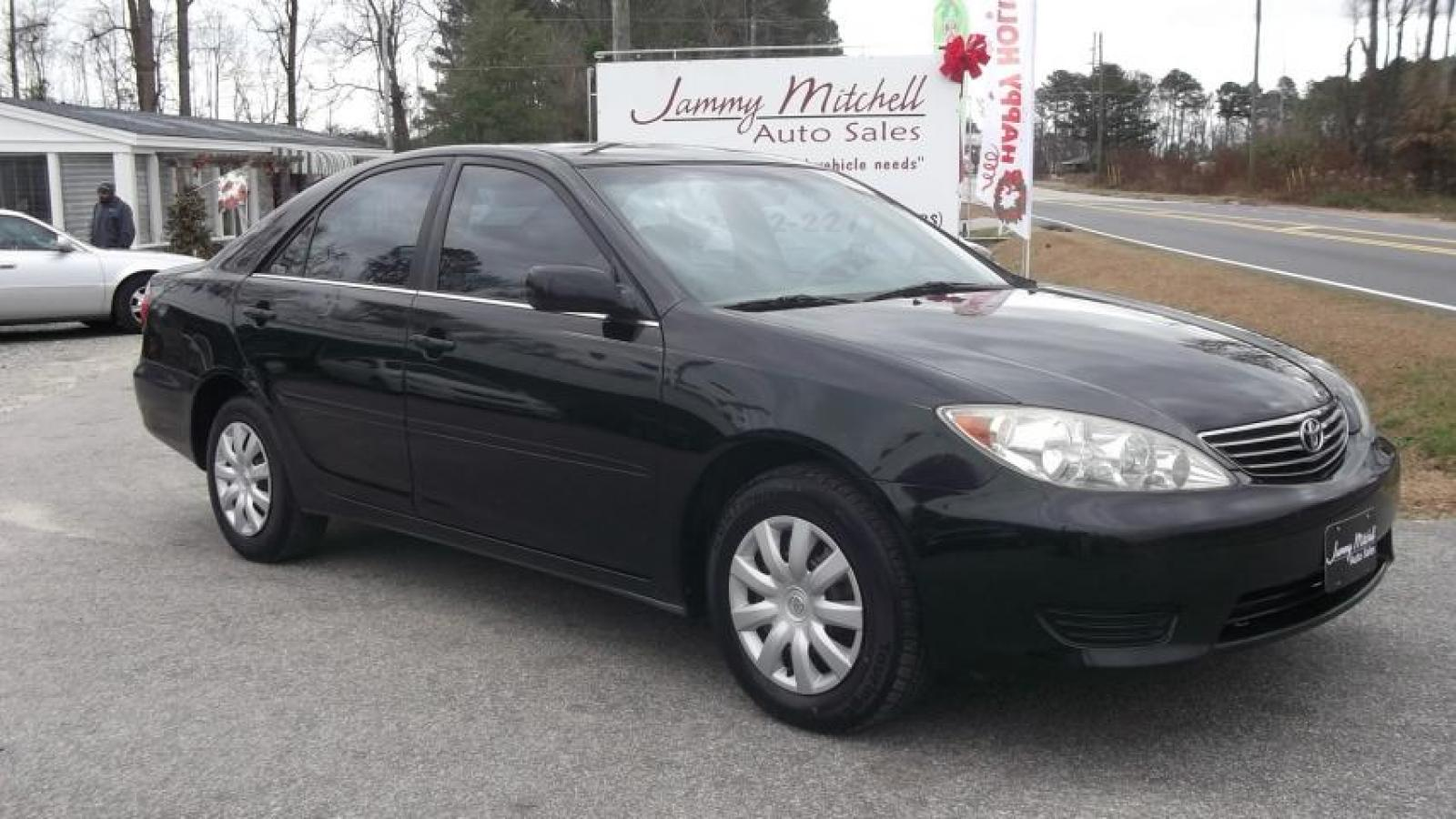toyota camry 2006 opinie 2006 toyota camry specs pictures. Black Bedroom Furniture Sets. Home Design Ideas