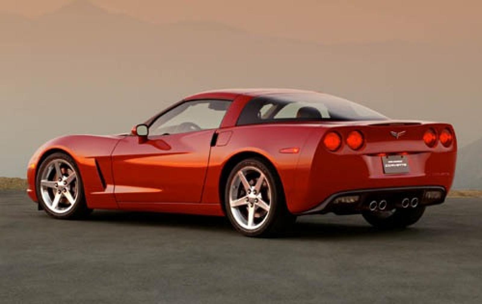 2006 chevrolet corvette z exterior 8 800 1024 1280 1600 origin