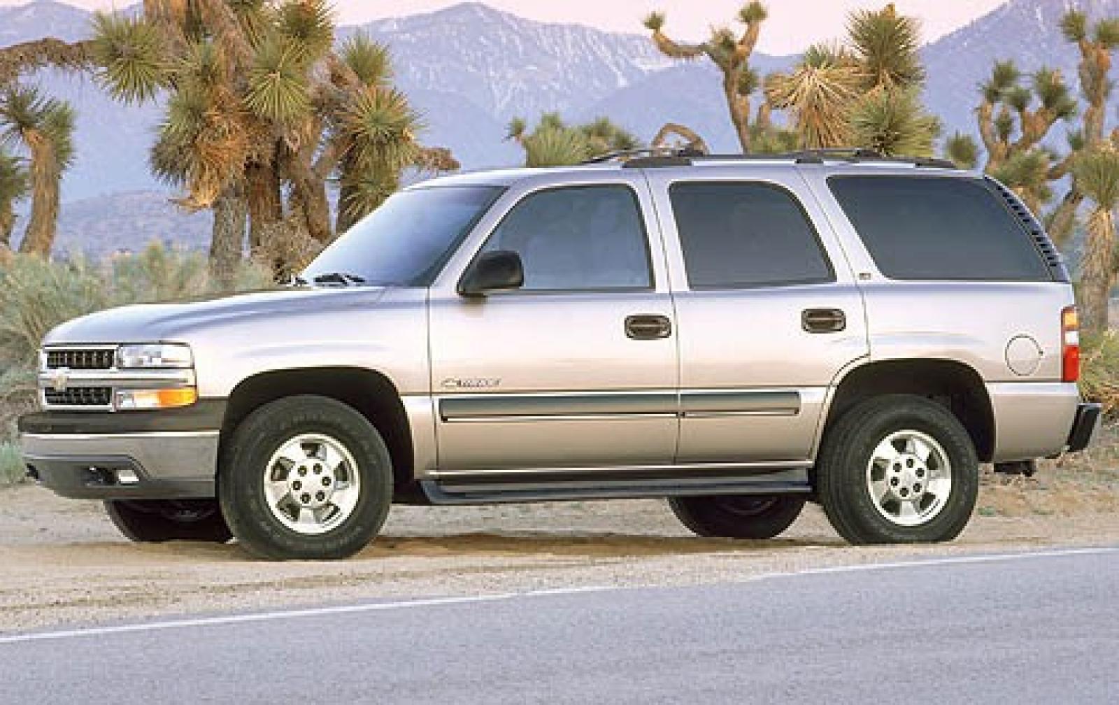 2006 chevrolet tahoe 1 800 1024 1280 1600 origin