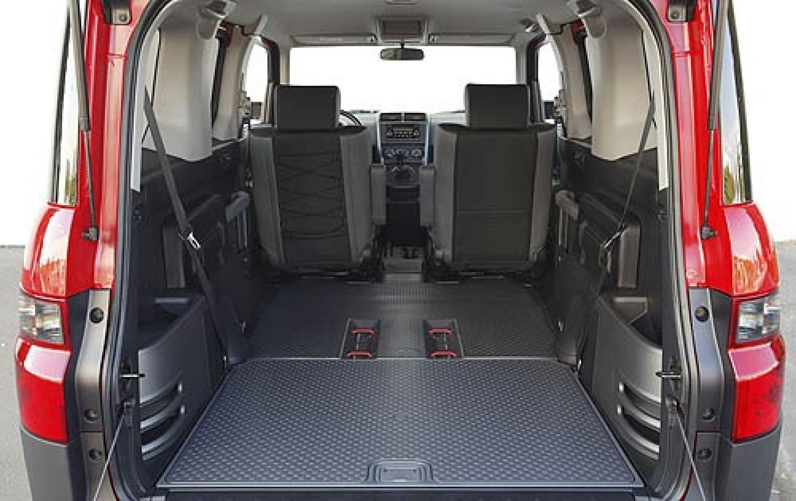 2006 honda element 1600px image 9. Black Bedroom Furniture Sets. Home Design Ideas
