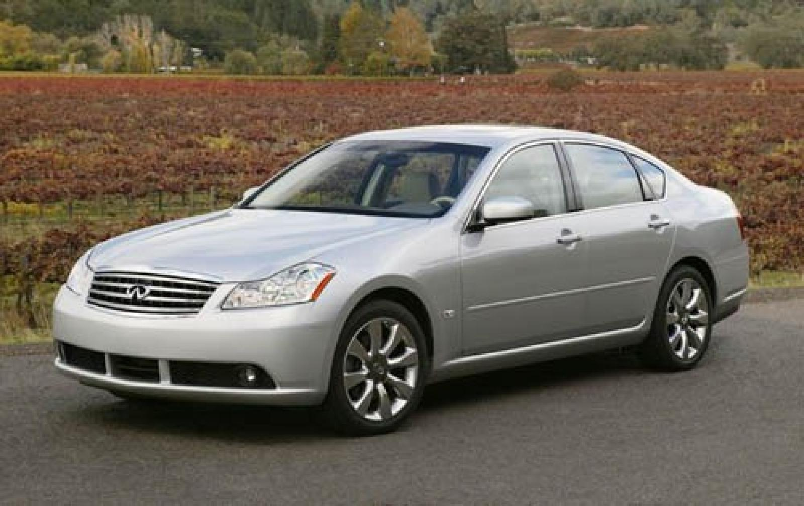 Infiniti M30 Wiring Diagram Free Download Diagrams 2006 Fuse M45 Information And Photos Zombiedrive 29 At G35 Schematic