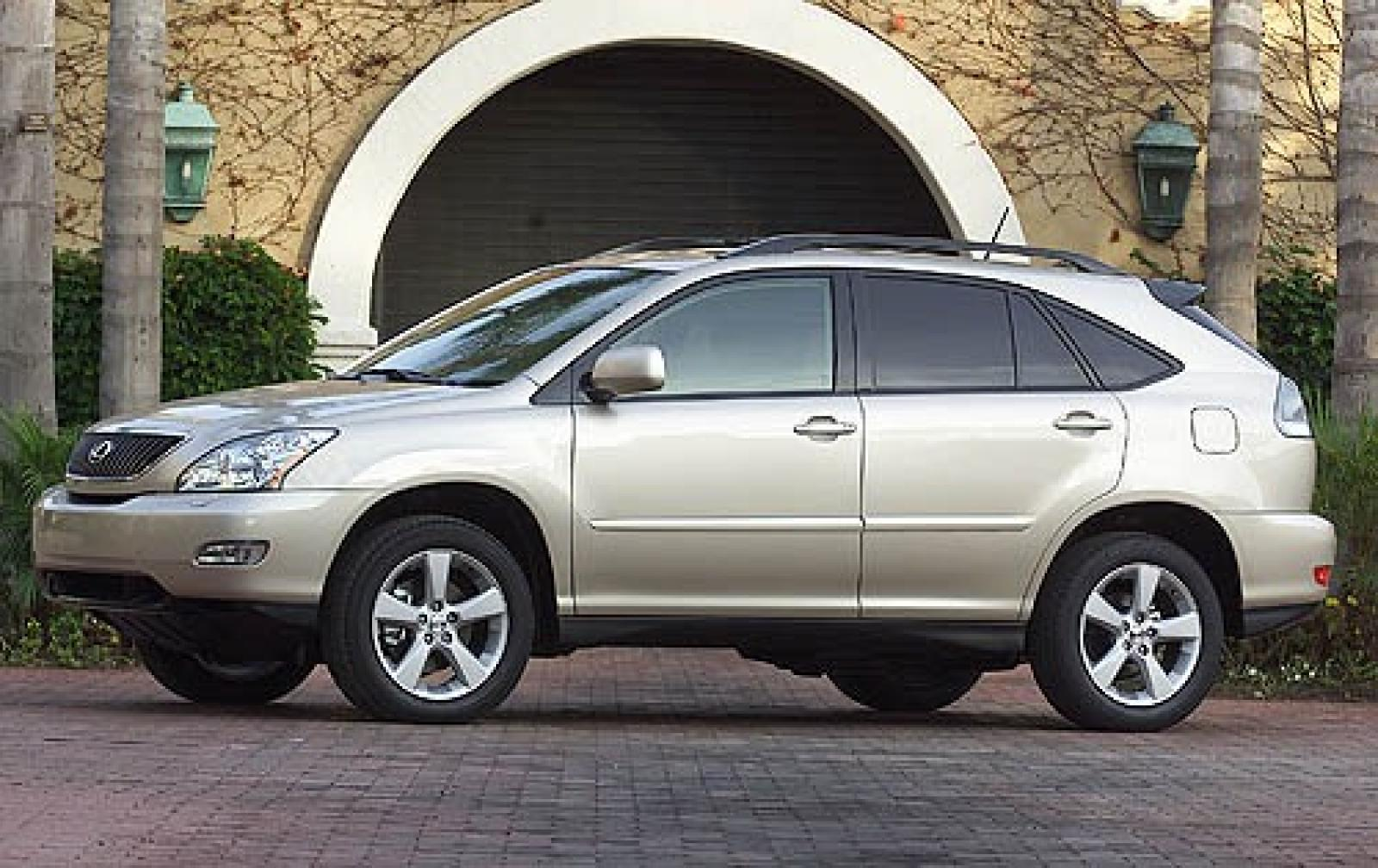 lexus crossover rx 330 with 2006 Lexus Suv Models on 2015 Lexus Is 350 F Sport further 2006 Lexus Suv Models together with Land Cruiser 80 Servis in addition Picture2 moreover Voiture Lexus Gs 450 H Interieur.