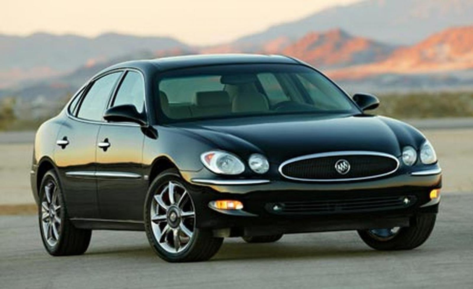 for fwd used sale inventory buick owned car lacrosse pre cxl