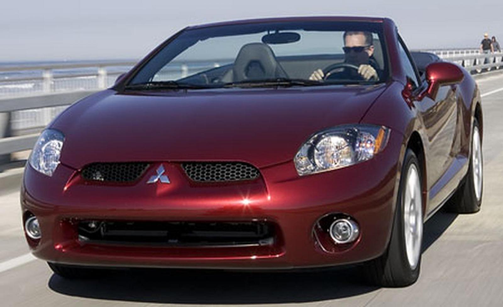 mitsubishi eclipse spyder 11 800 1024 1280 1600 origin - Mitsubishi Eclipse 2013 Spyder