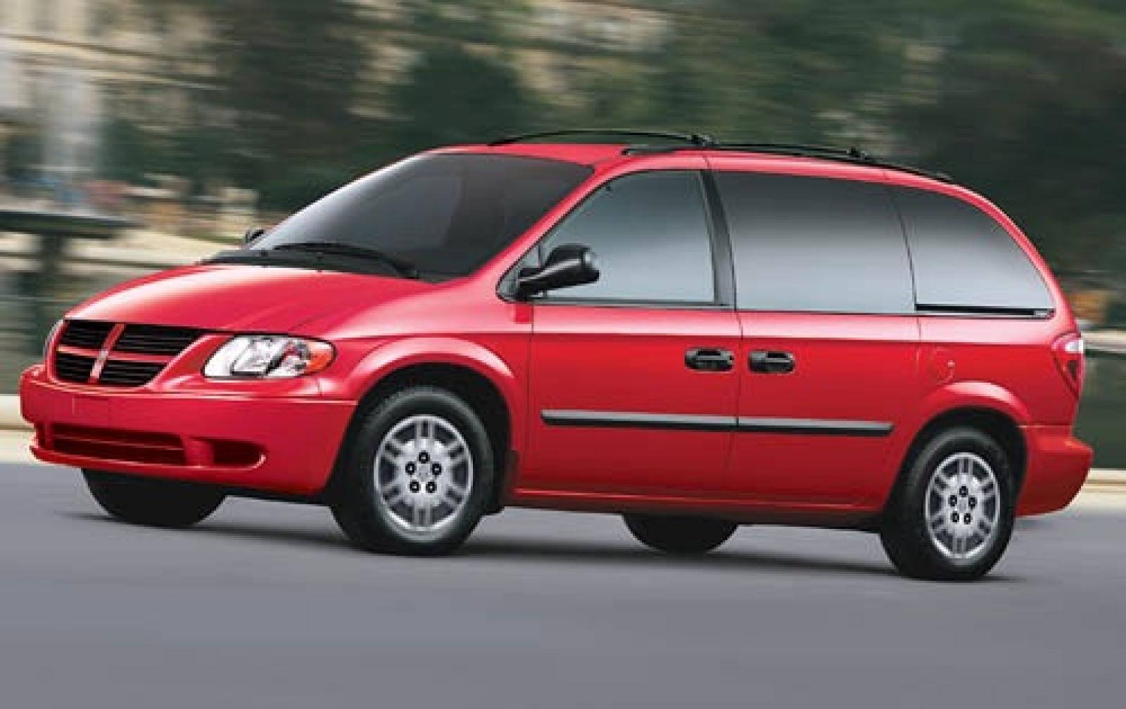 800 1024 1280 1600 origin 2007 dodge caravan