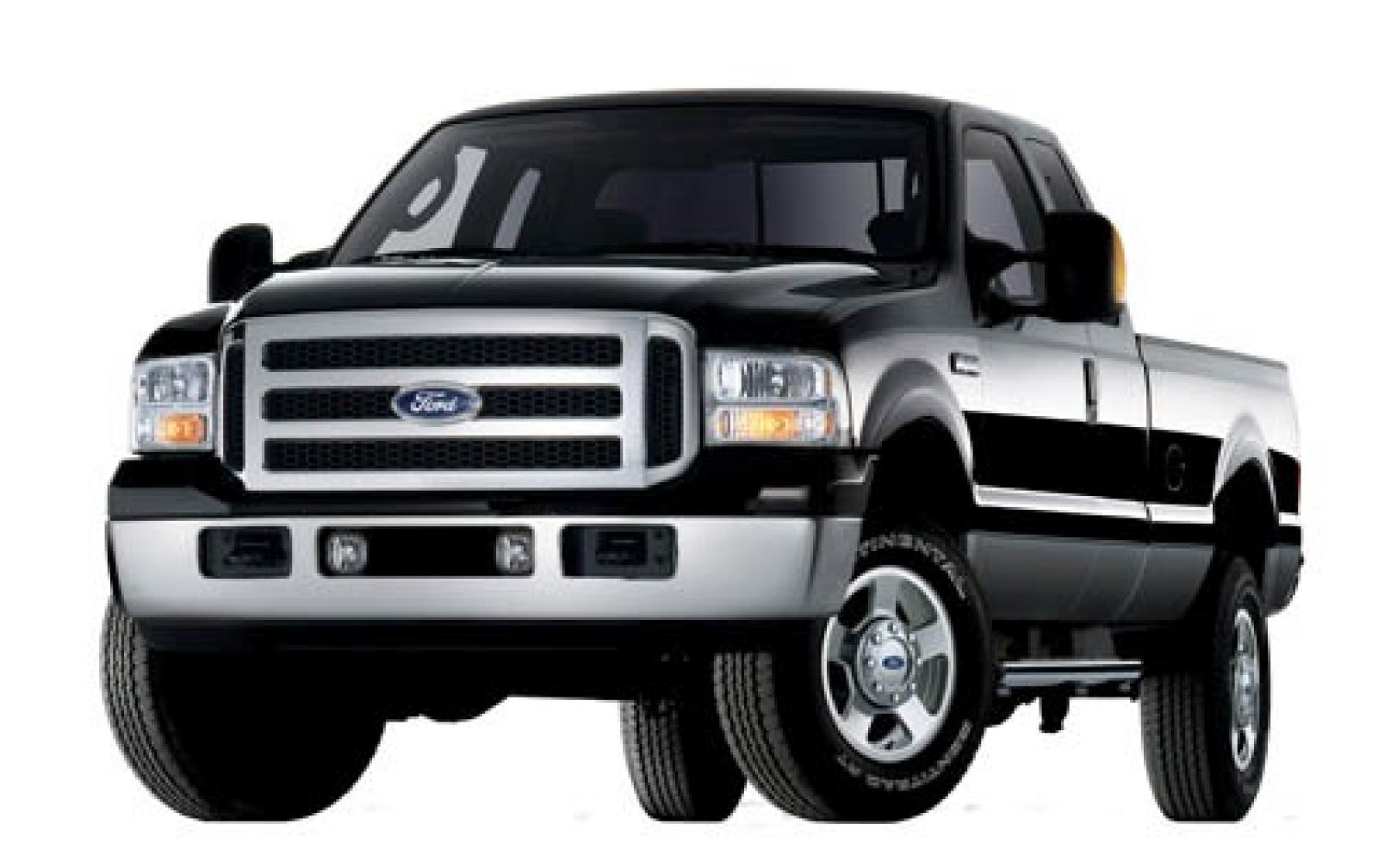 2007 ford f 350 super duty information and photos zombiedrive. Black Bedroom Furniture Sets. Home Design Ideas