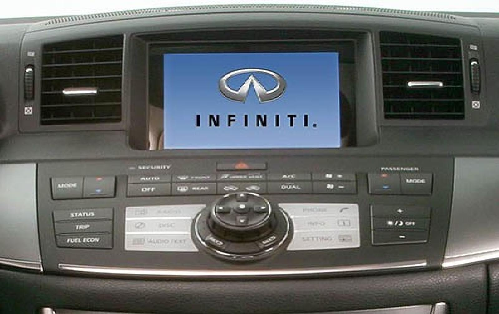 2007 infiniti m35 information and photos zombiedrive 800 1024 1280 1600 origin 2007 infiniti m35 vanachro Choice Image