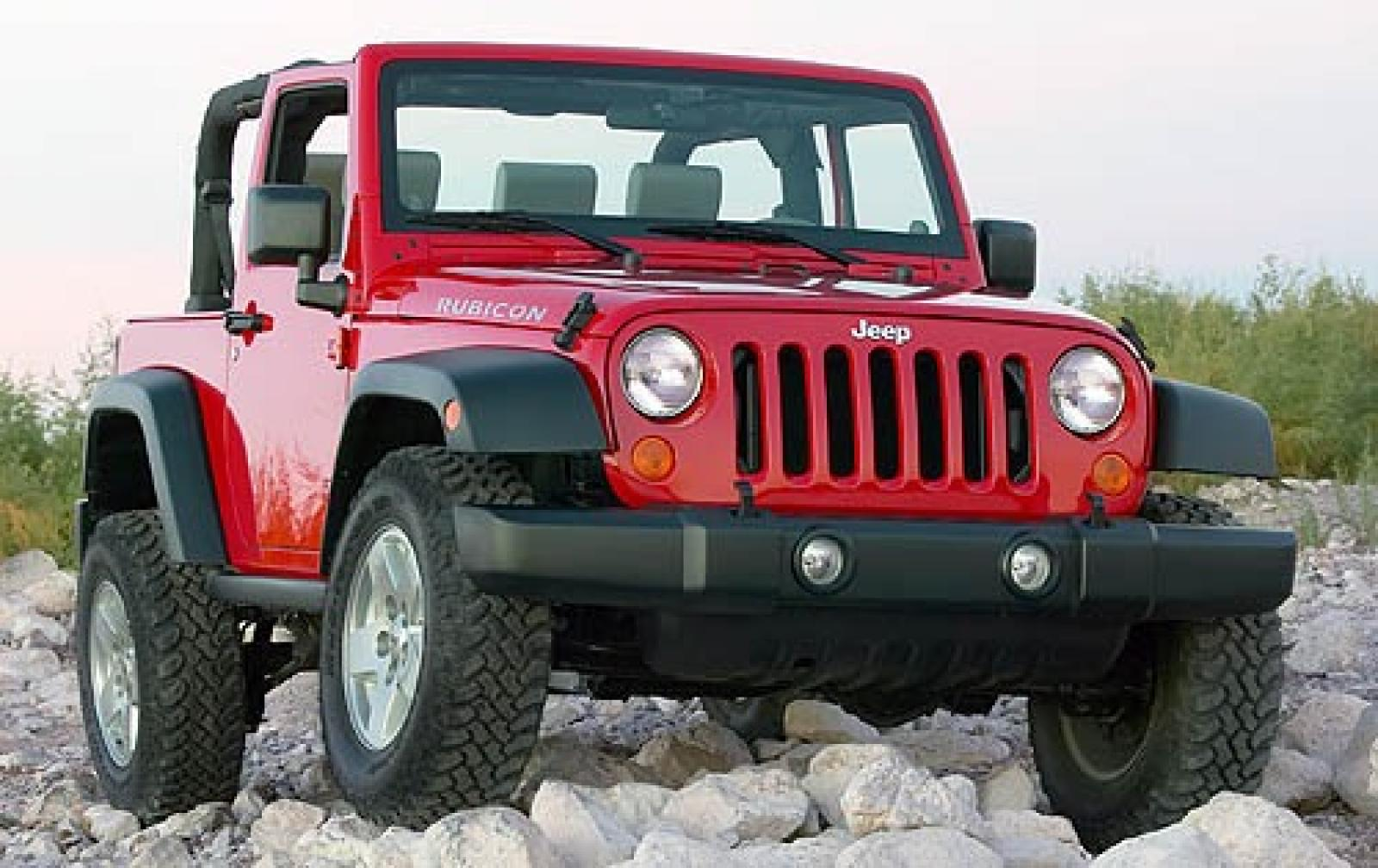 2007 Jeep Wrangler Information And Photos Zombiedrive Hood Diagrams 800 1024 1280 1600 Origin