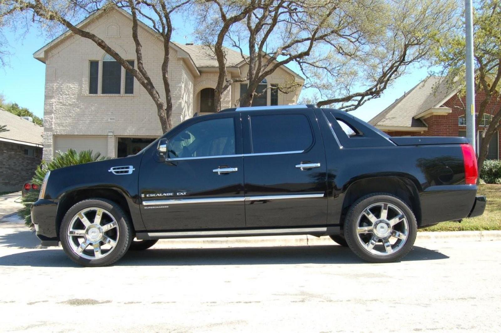 2008 Cadillac Escalade Ext 7 800 1024 1280 1600 Origin