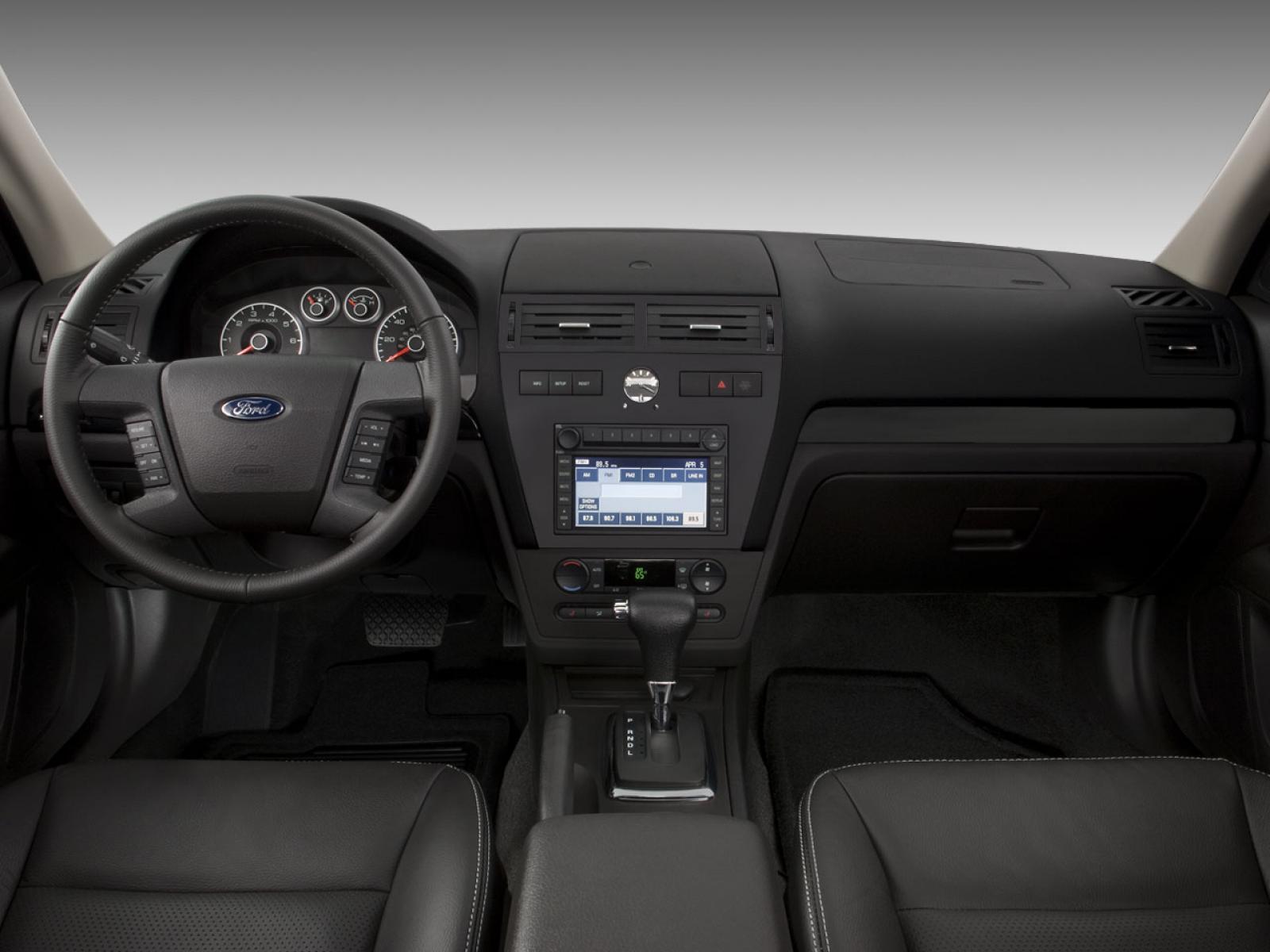 800 1024 1280 1600 origin 2008 ford fusion