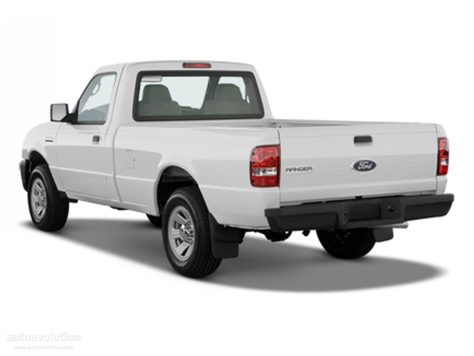 800 1024 1280 1600 origin 2008 ford ranger