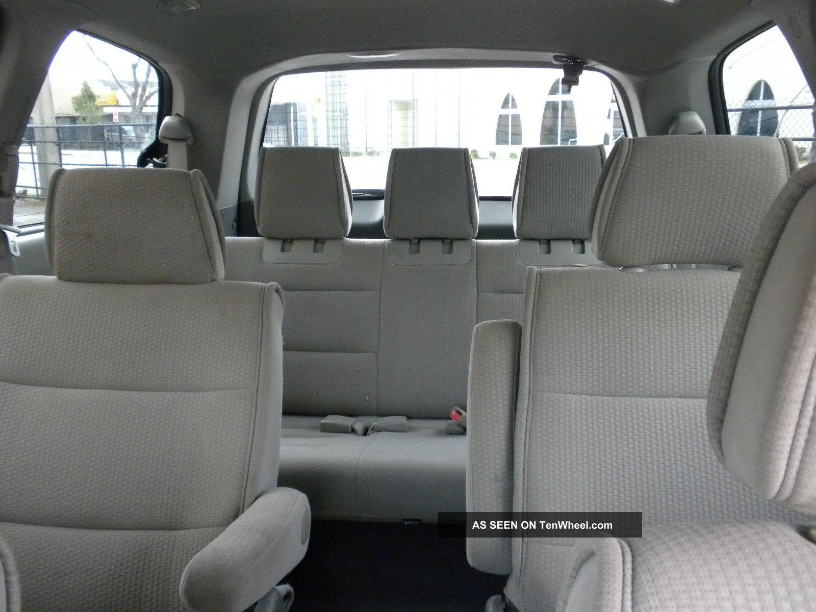 2009 nissan quest interior choice image hd cars wallpaper 2008 nissan quest information and photos zombiedrive 800 1024 1280 1600 origin 2008 nissan quest vanachro vanachro Gallery