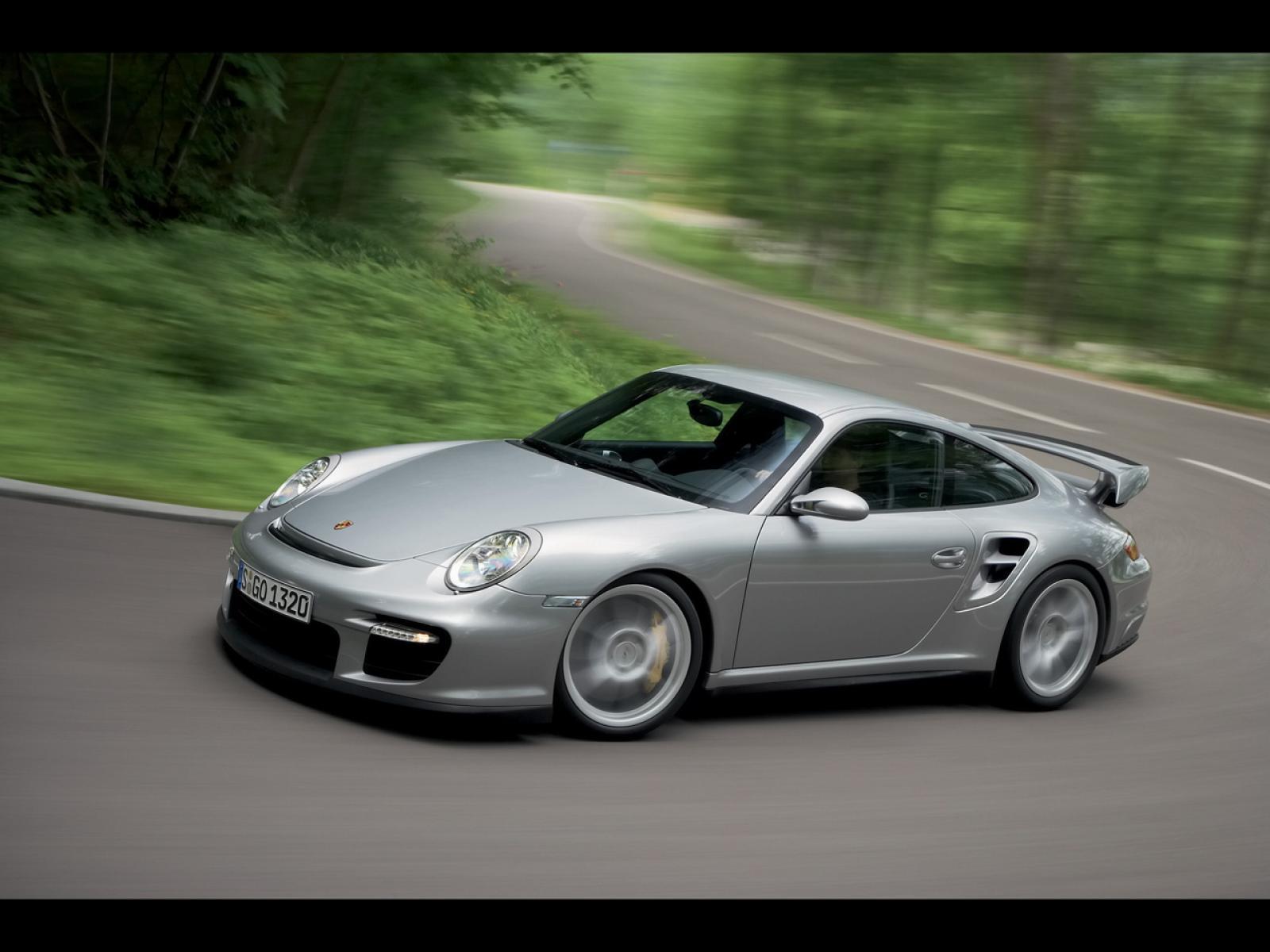 2008-porsche-911-11 Stunning 2008 Porsche 911 Gt2 Horsepower Cars Trend