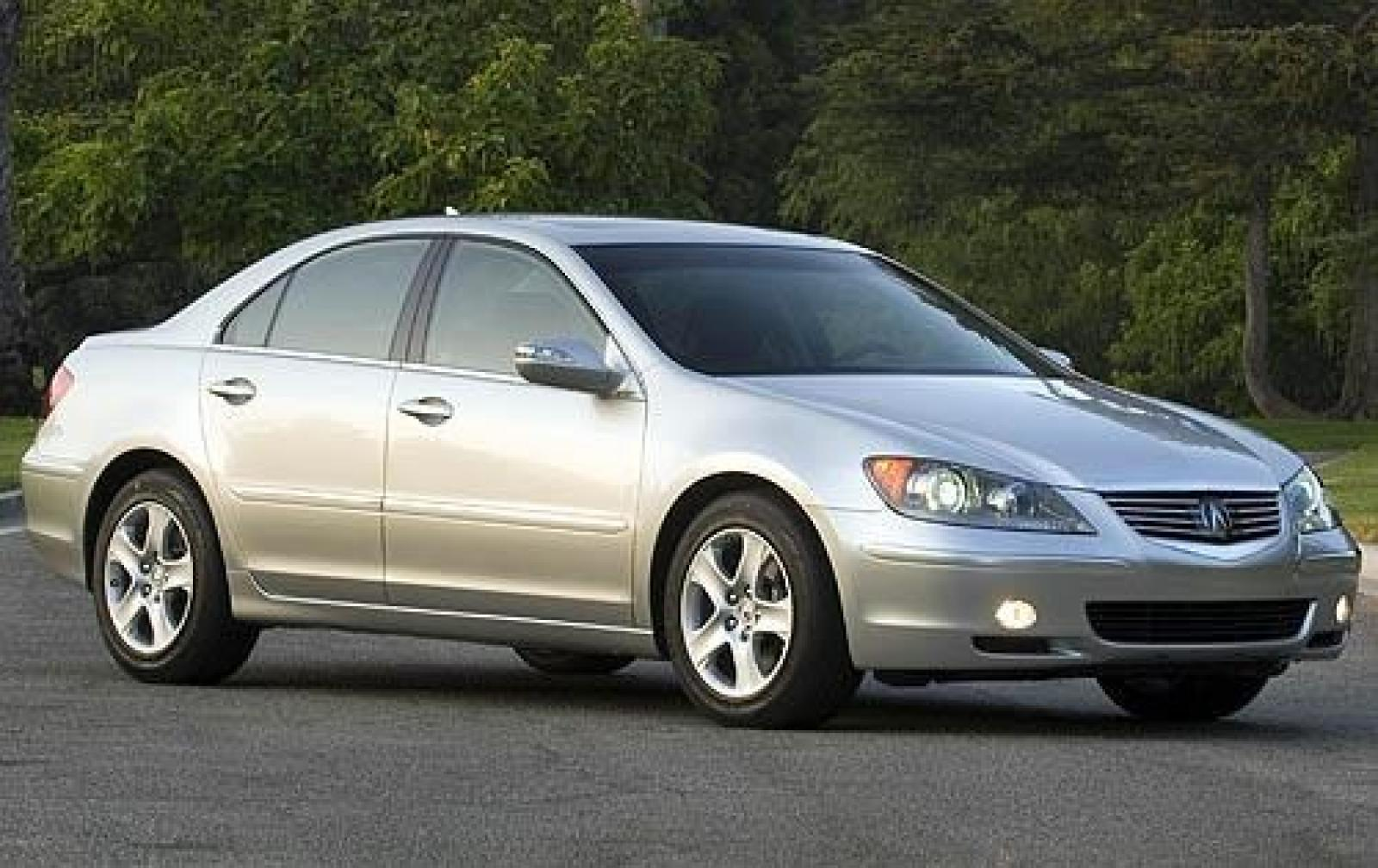 iid at acura rl detail guys serving sedan car used tx houston