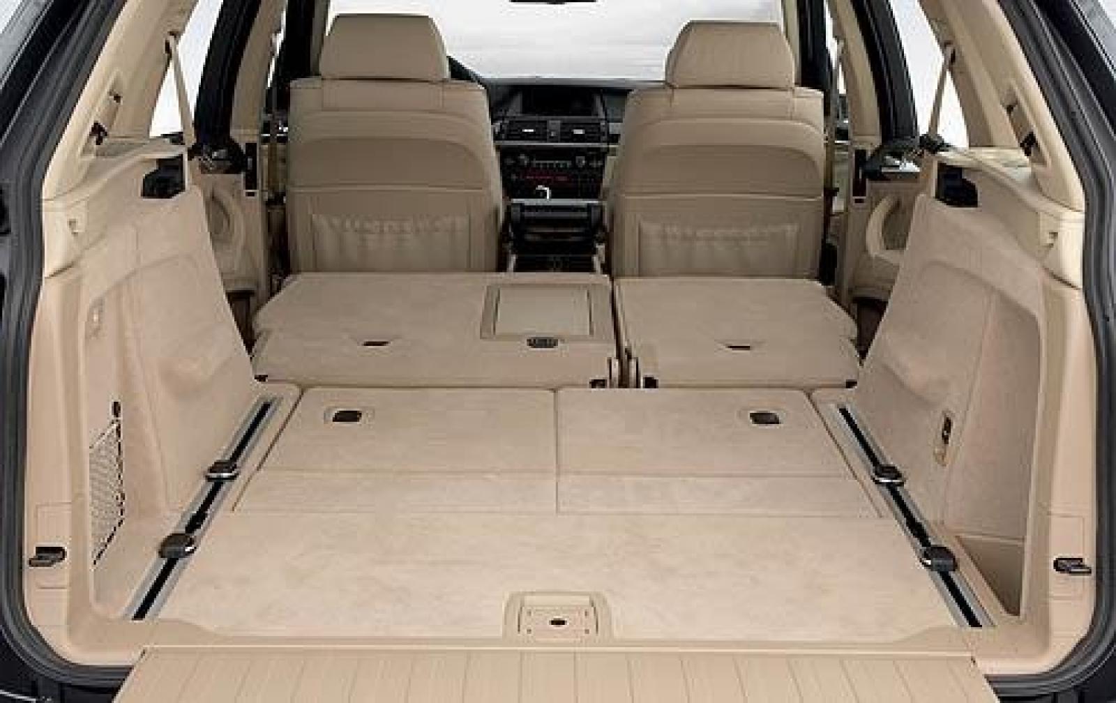 800 1024 1280 1600 Origin 2009 BMW X5
