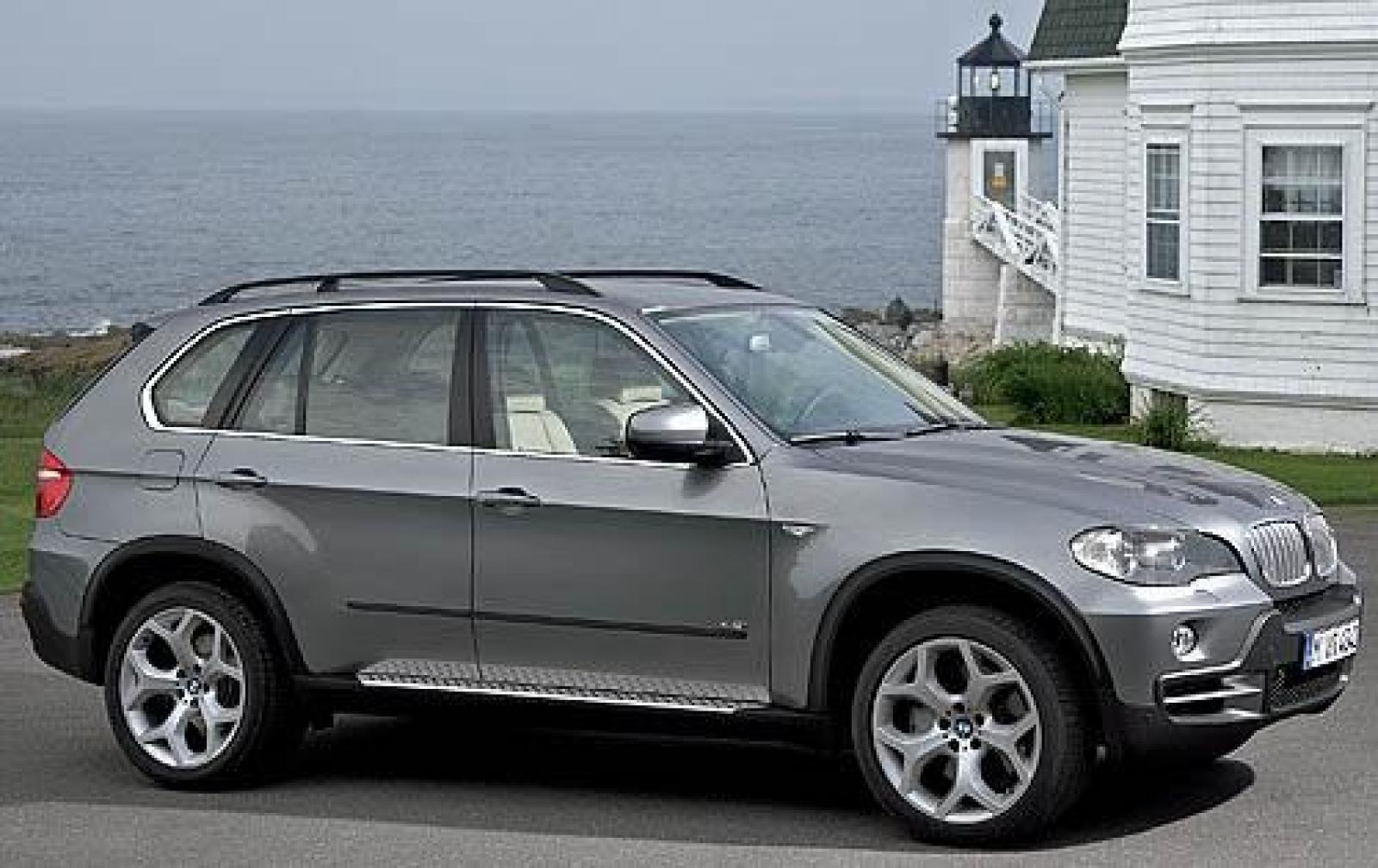 2009 BMW X5 1 800 1024 1280 1600 Origin