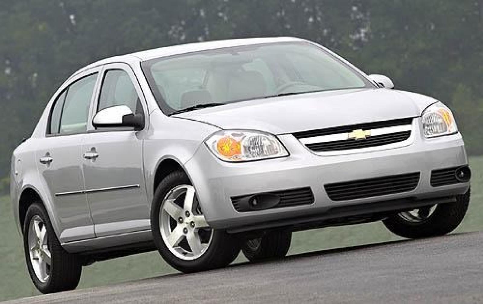 800 1024 1280 1600 Origin 2009 Chevrolet