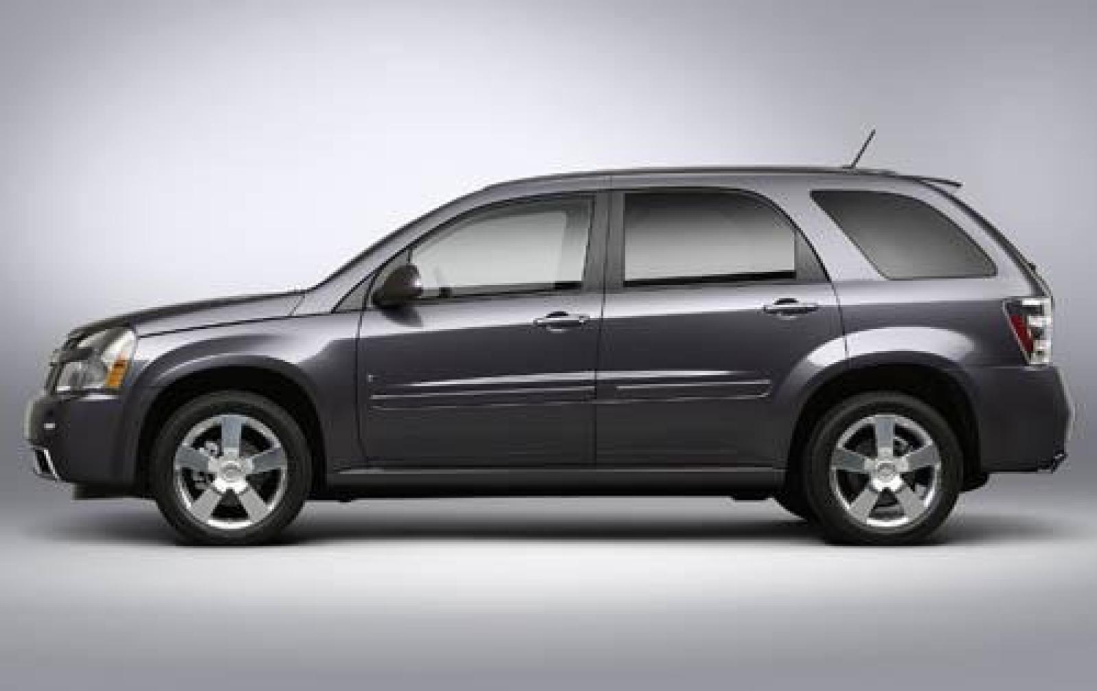 800 1024 1280 1600 Origin 2008 Chevrolet