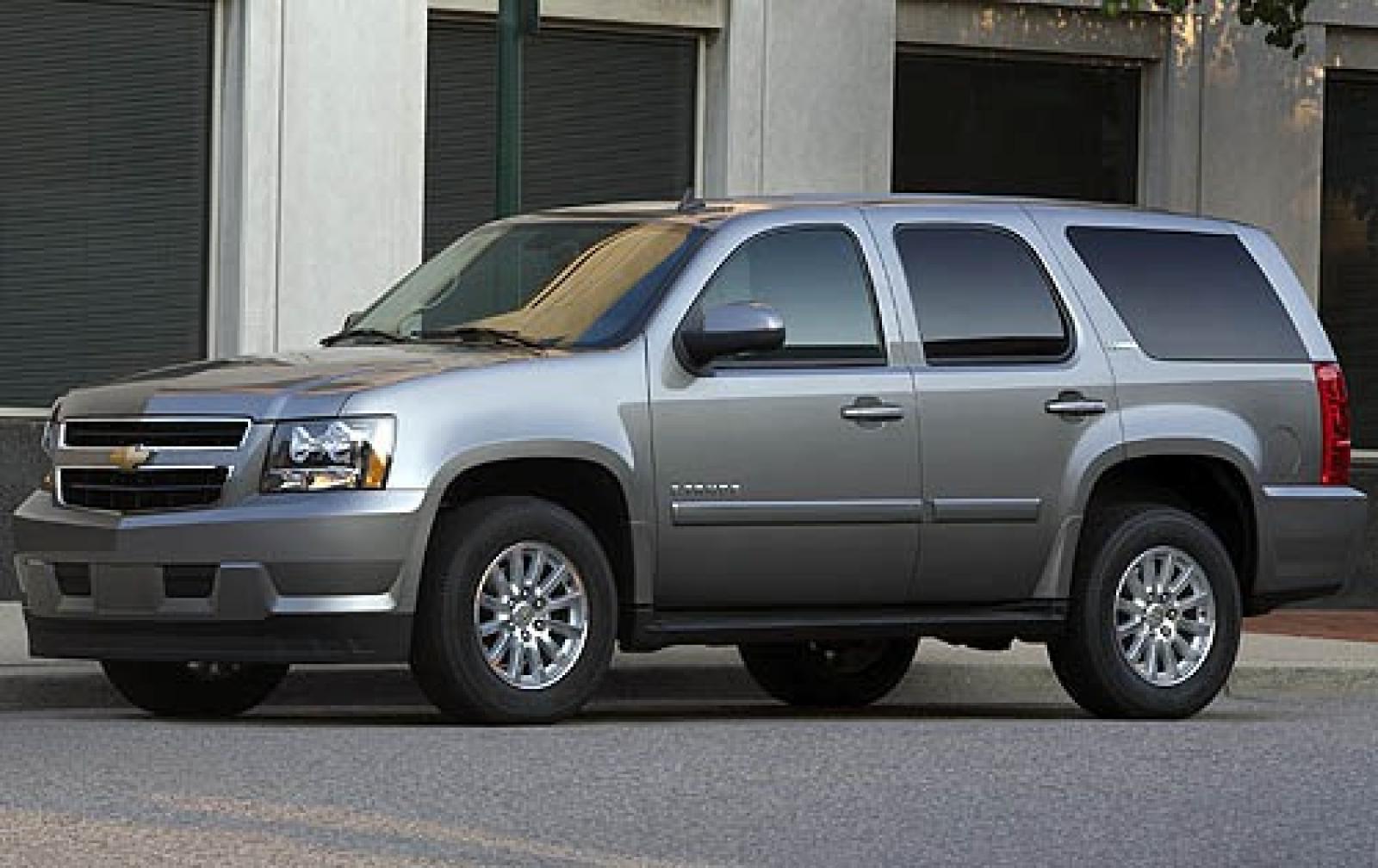 2008 chevrolet tahoe hybrid 1 800 1024 1280 1600 origin