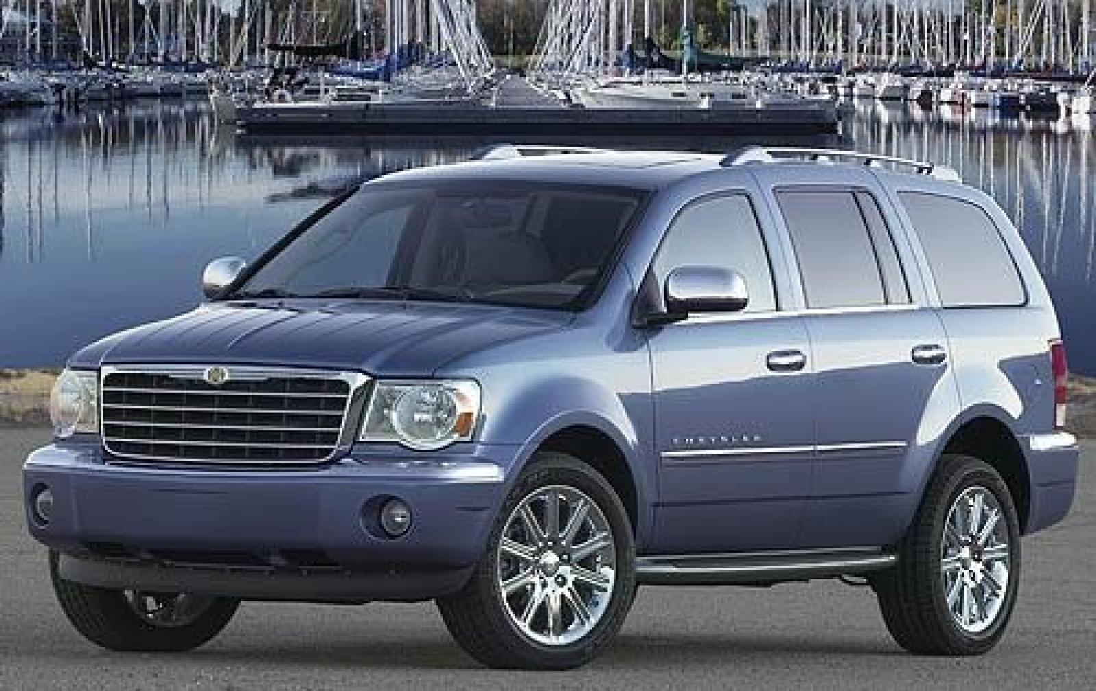 2008 Chrysler Aspen 1 800 1024 1280 1600 Origin