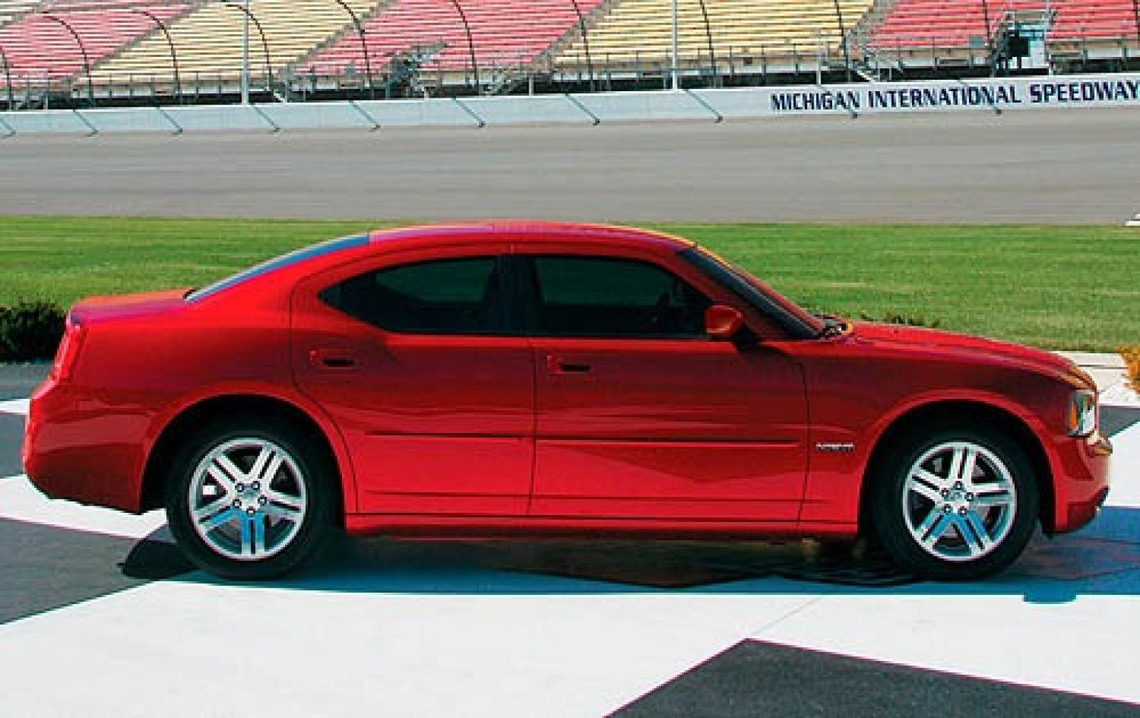 2008 dodge charger information and photos zombiedrive. Black Bedroom Furniture Sets. Home Design Ideas