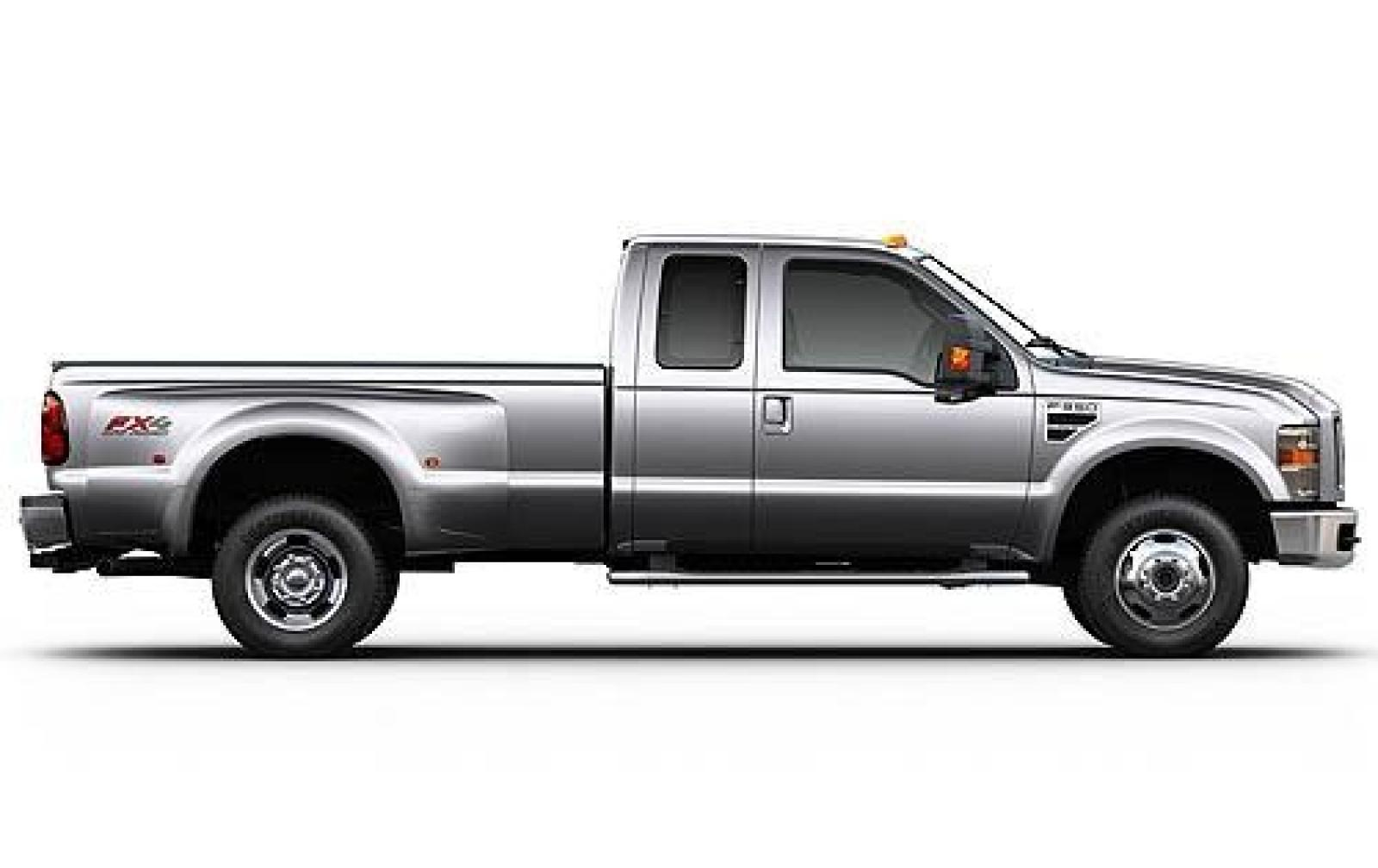 2010 ford f 350 super duty information and photos zombiedrive. Black Bedroom Furniture Sets. Home Design Ideas