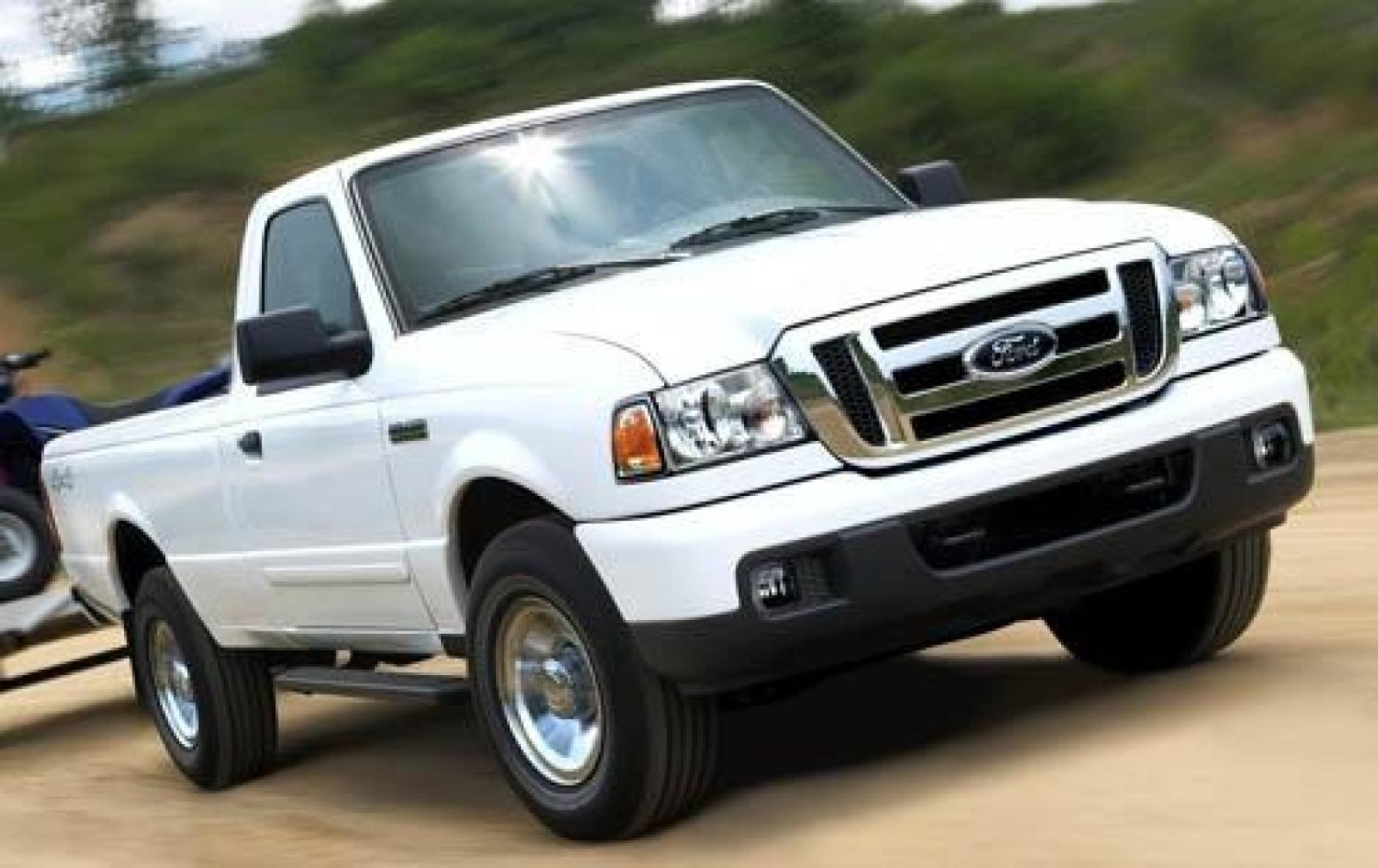 800 1024 1280 1600 origin 2011 ford ranger