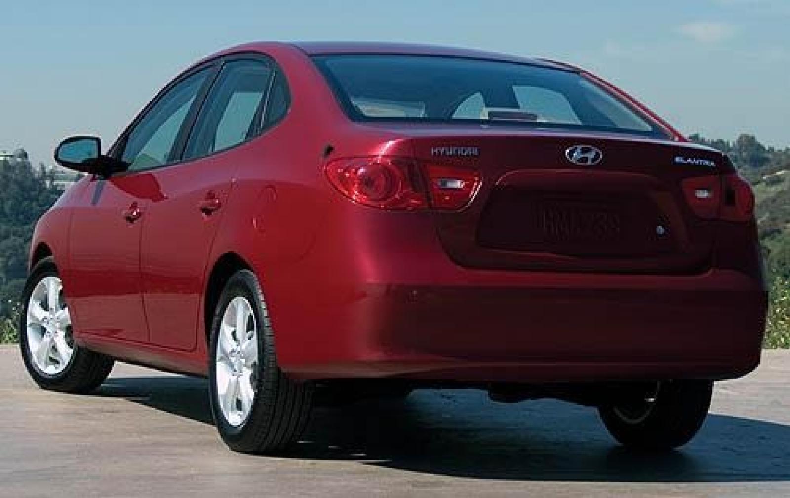 2010 hyundai elantra gls - 2010 Hyundai Elantra 3 2008 Hyundai Elantra Gls Interior 3 800 1024 1280 1600 Origin