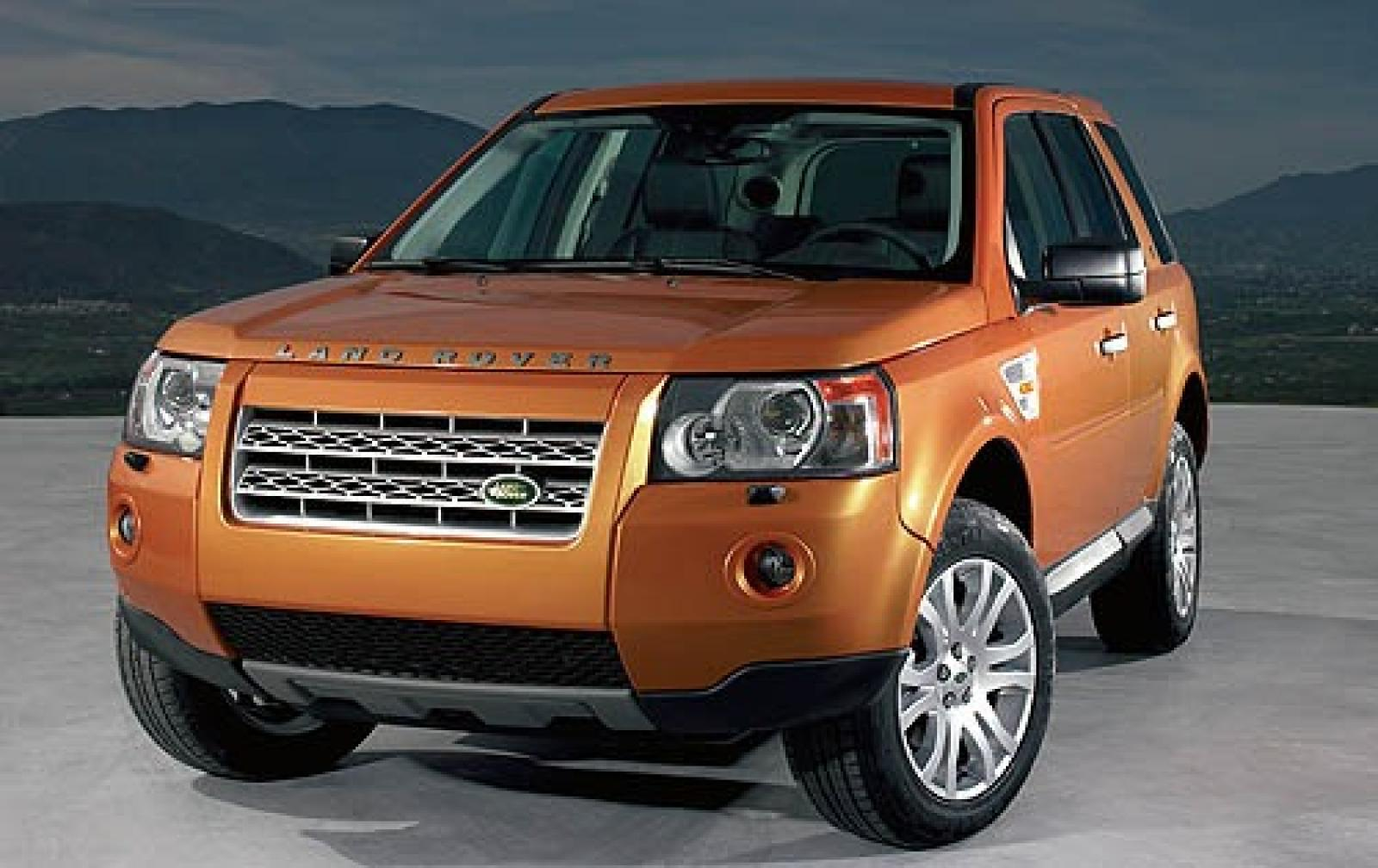 hse automobiles rover used class land world detail hseawd awd at serving