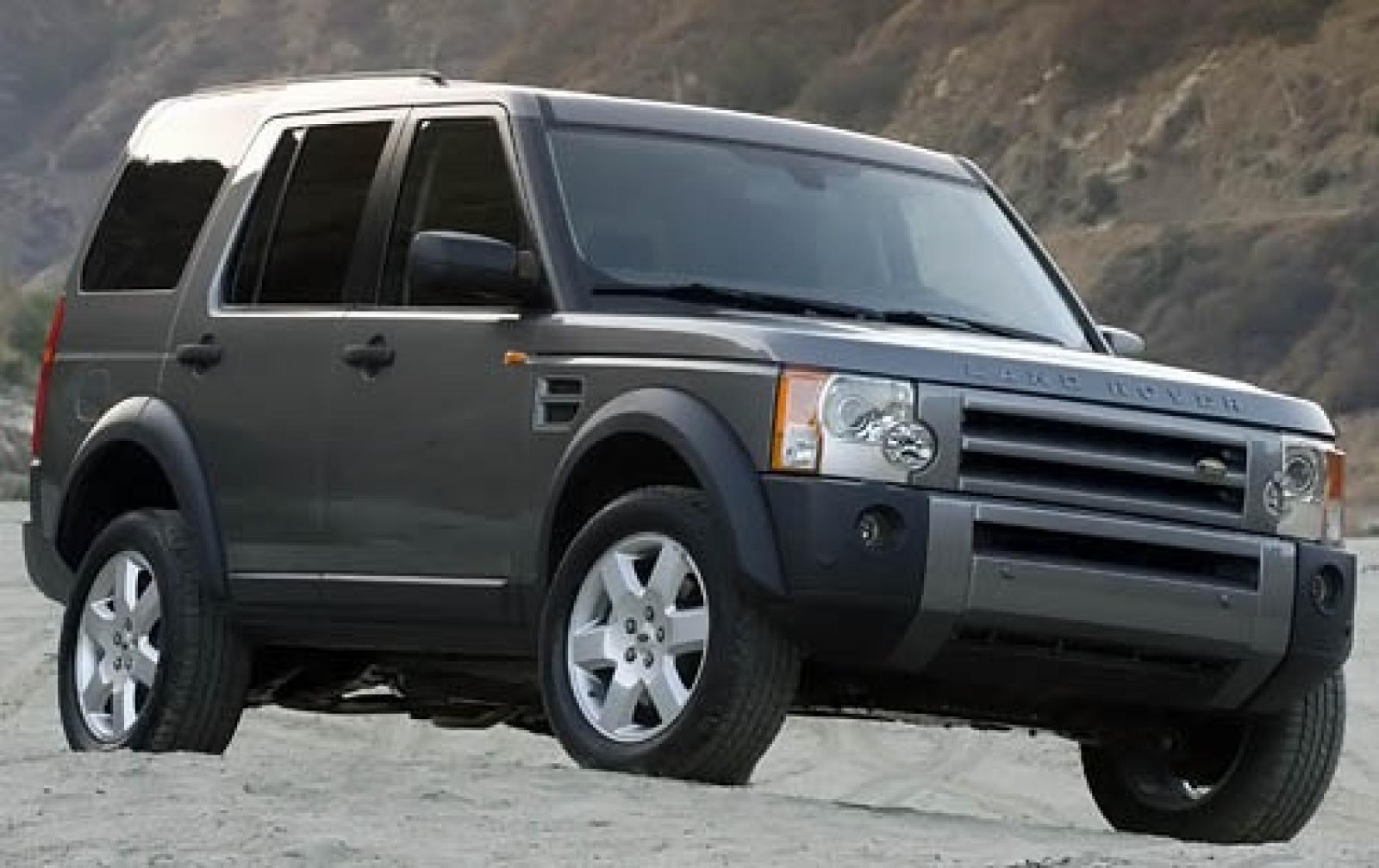 sale makes informations com rover bestcarmag for landrover land articles photos