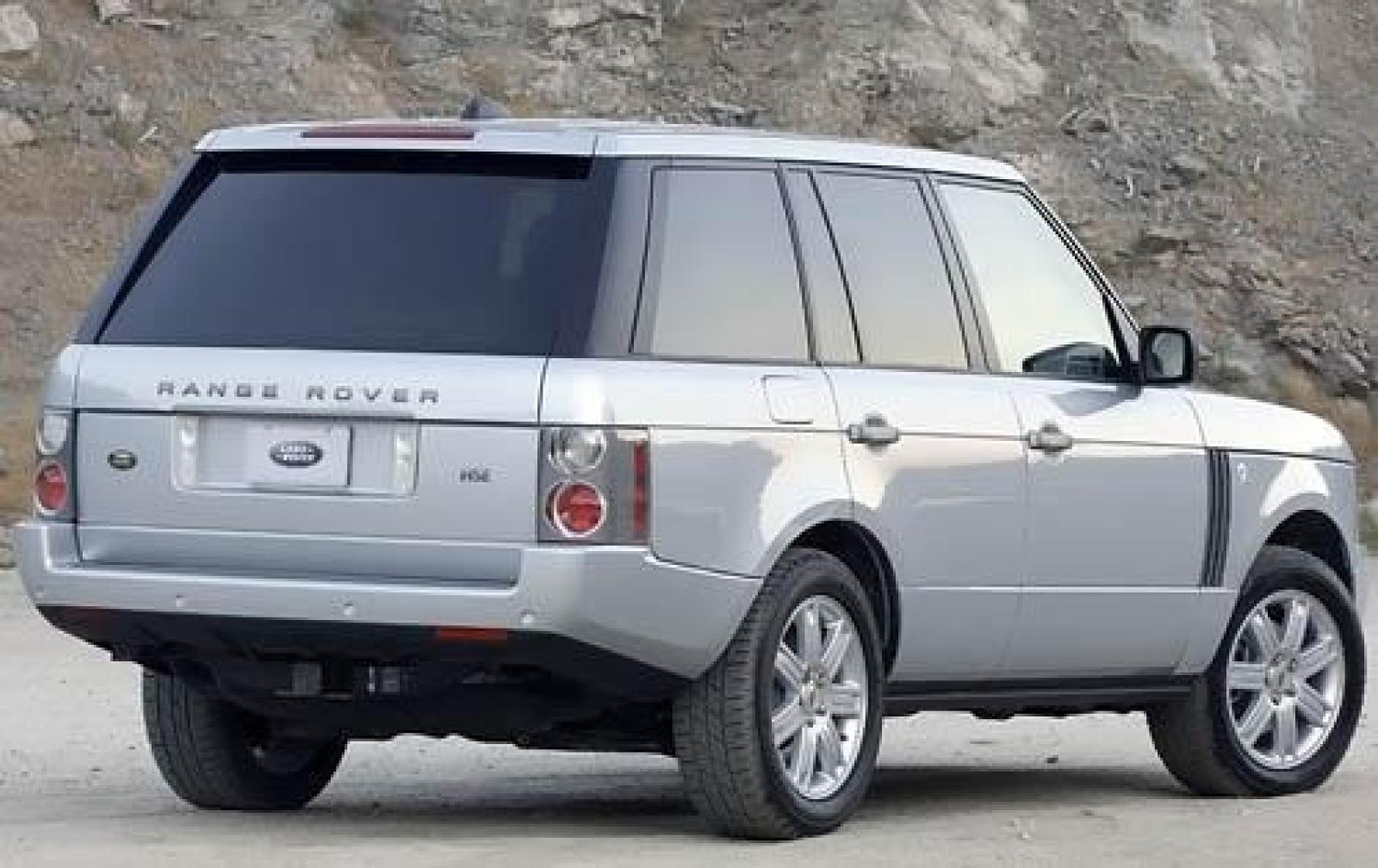 land rover owners manual download