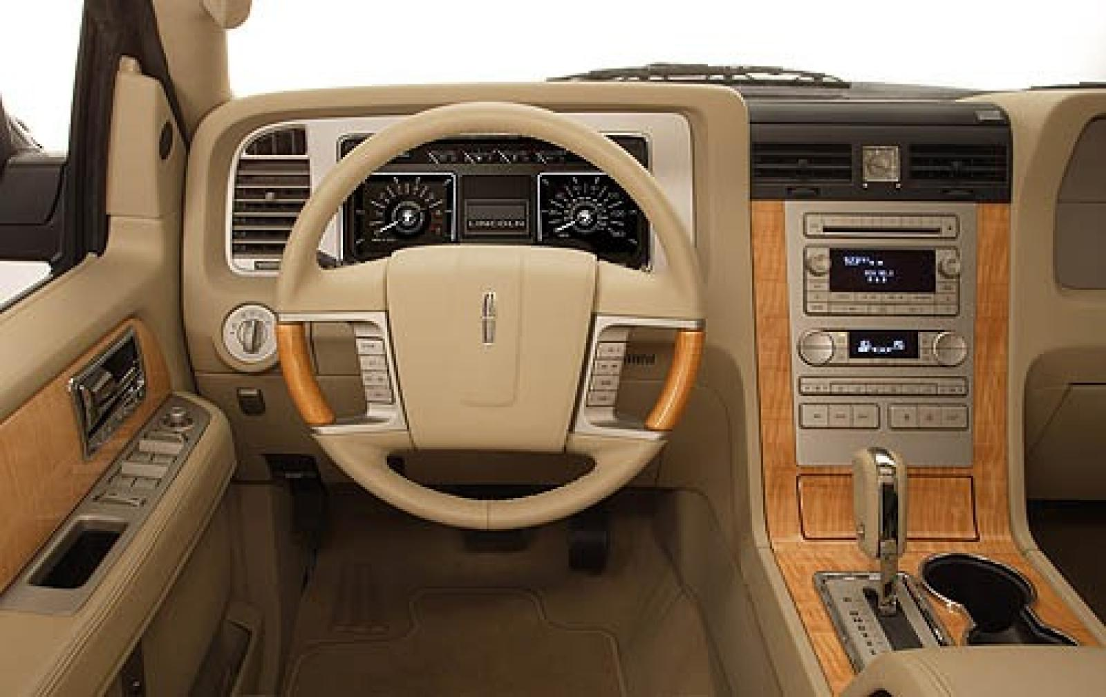 prices and reviews cars u south select s ca news trucks san navigator lincoln pictures francisco