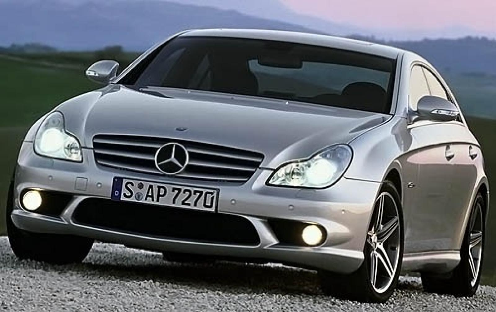 Related keywords suggestions for 2008 cls63 indium for 2008 mercedes benz amg