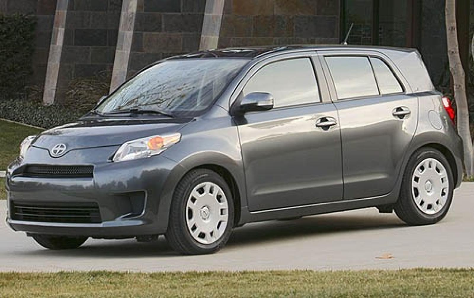 service manual 2008 scion xd owners manual free 2008. Black Bedroom Furniture Sets. Home Design Ideas