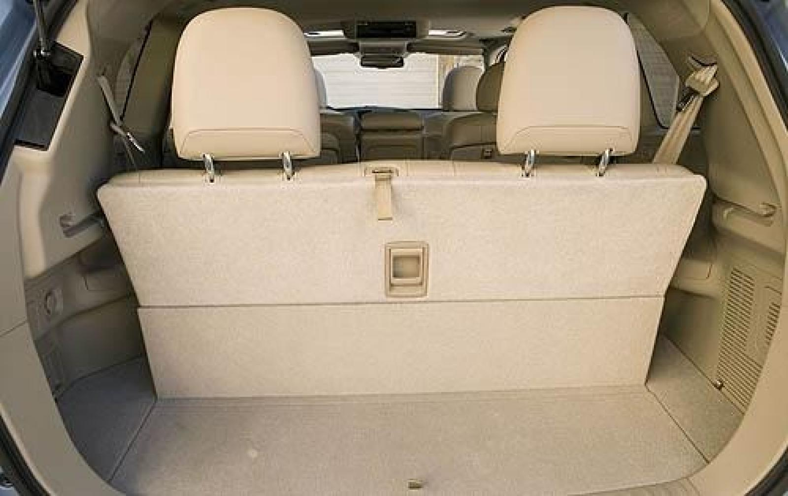 800 1024 1280 1600 Origin 2008 Toyota Highlander Hybrid