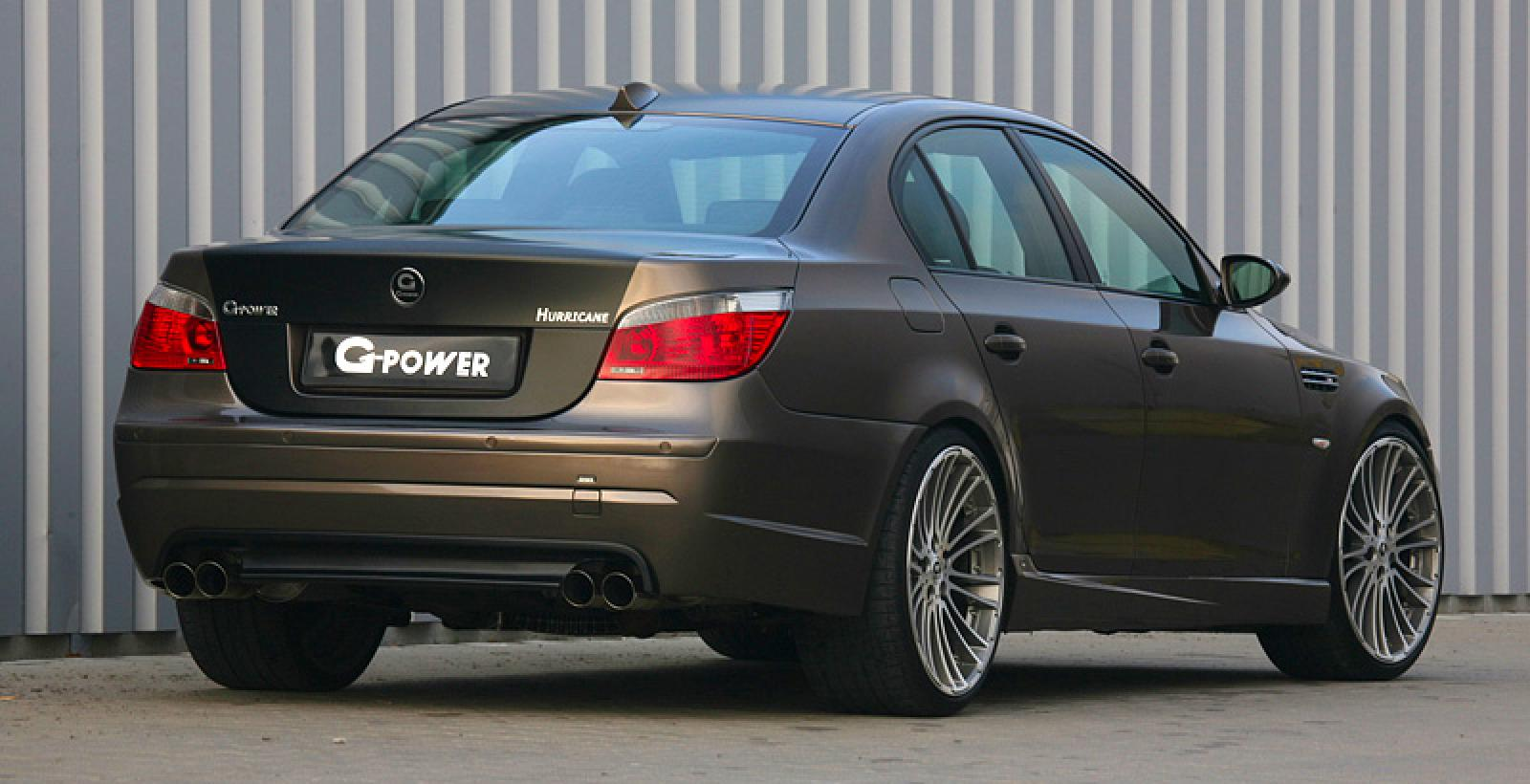 2009 bmw m5 information and photos zombiedrive. Black Bedroom Furniture Sets. Home Design Ideas