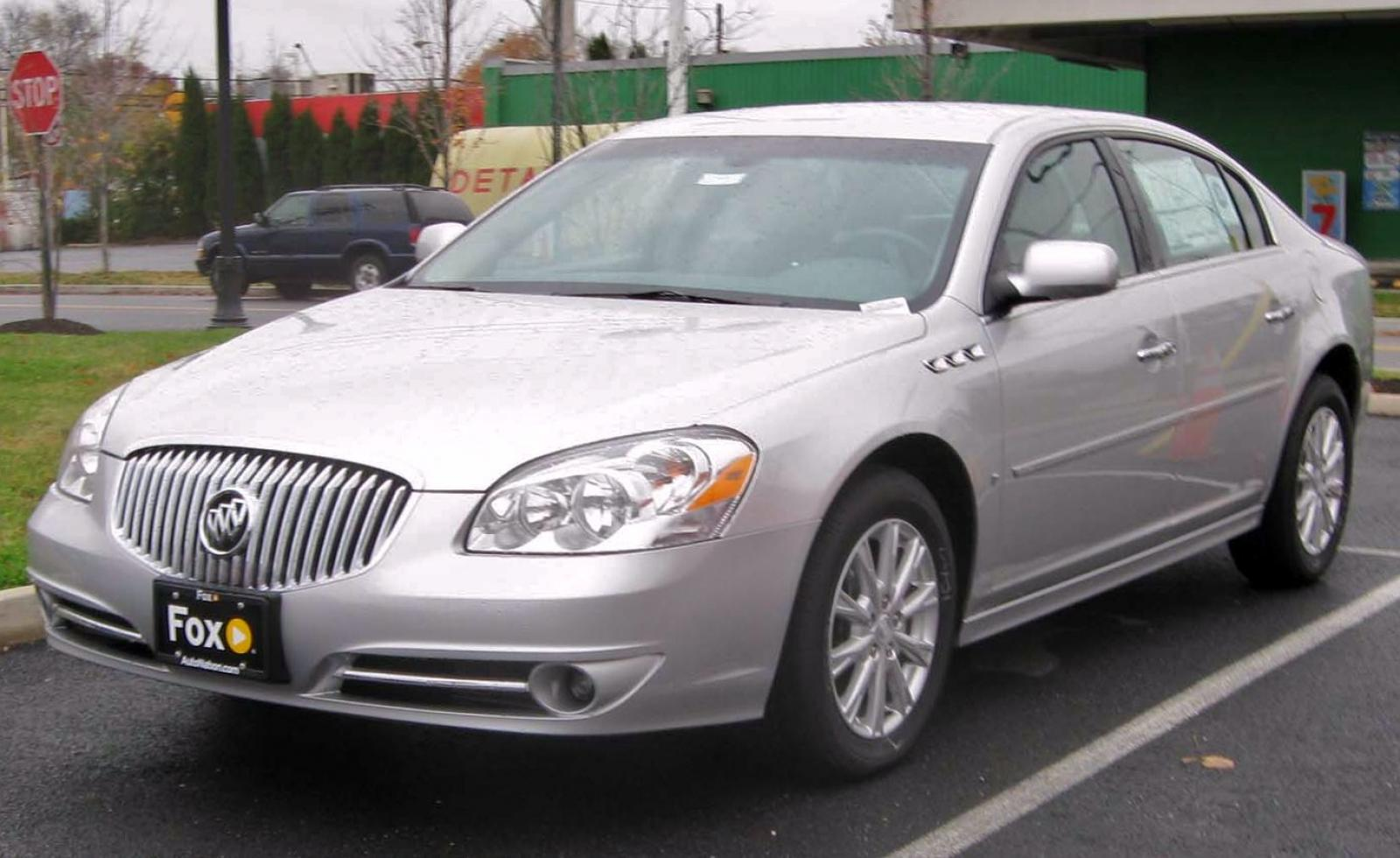com articles bestcarmag informations buick lucerne makes photos