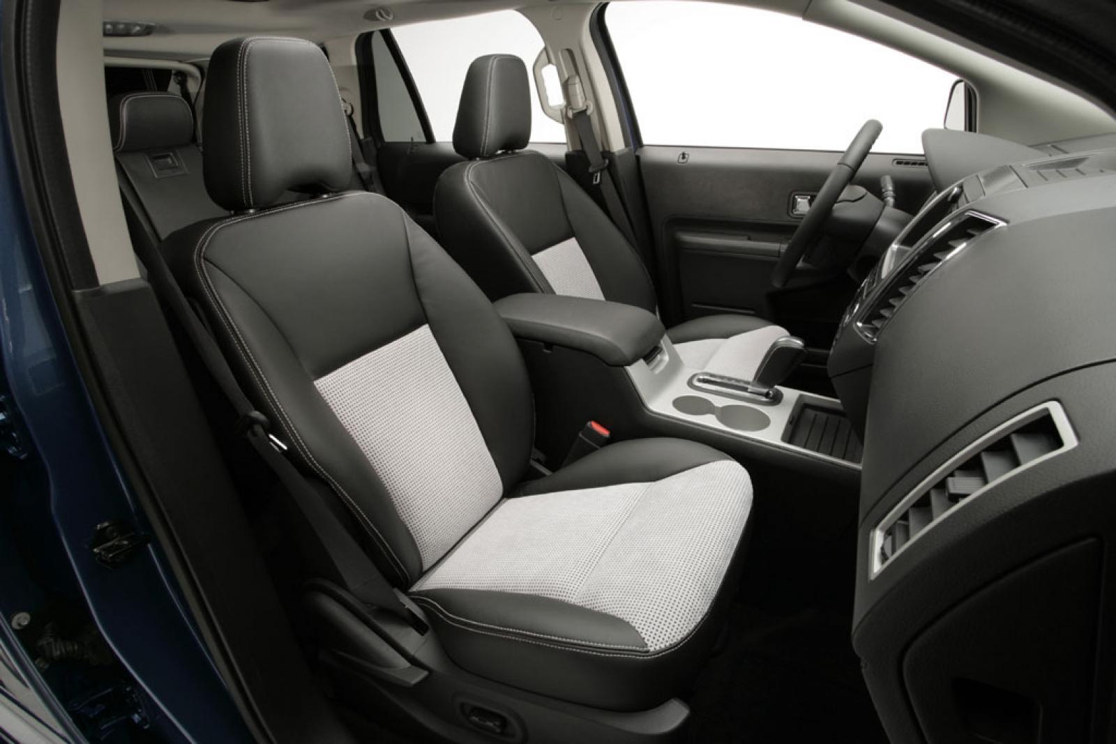 800 1024 1280 1600 origin 2009 ford edge