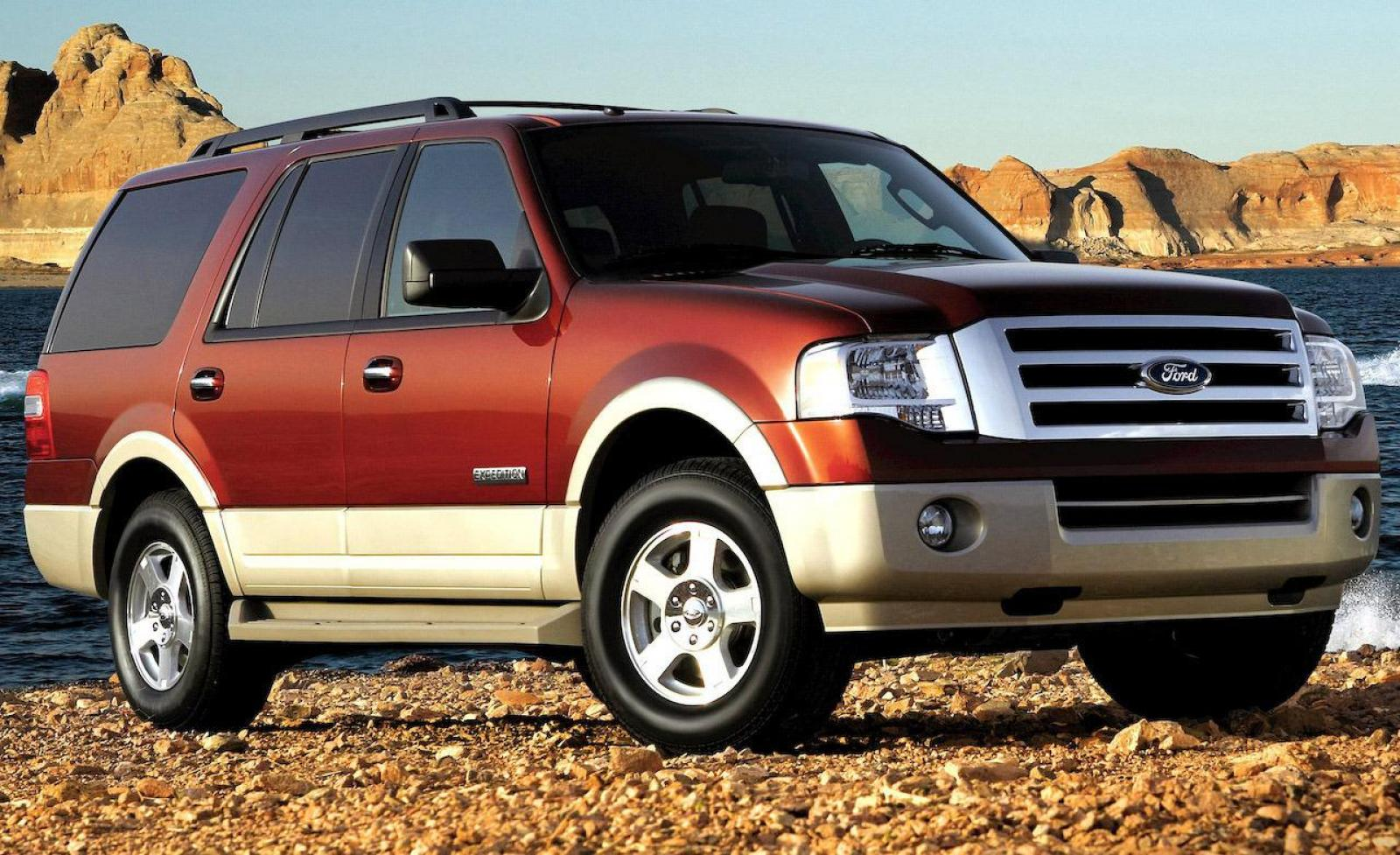 2009 ford expedition 1 800 1024 1280 1600 origin