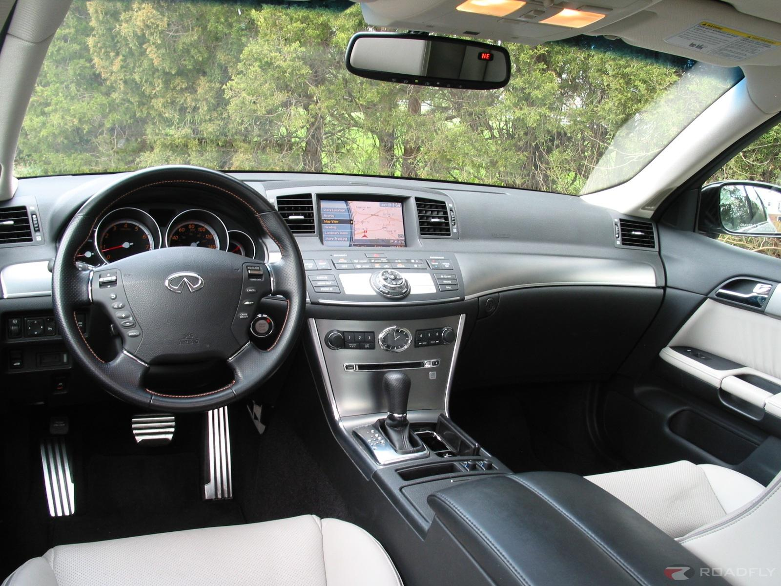 2009 infiniti m45 black images hd cars wallpaper 2009 infiniti m45 sport image collections hd cars wallpaper 2009 infiniti m45 information and photos zombiedrive vanachro Gallery