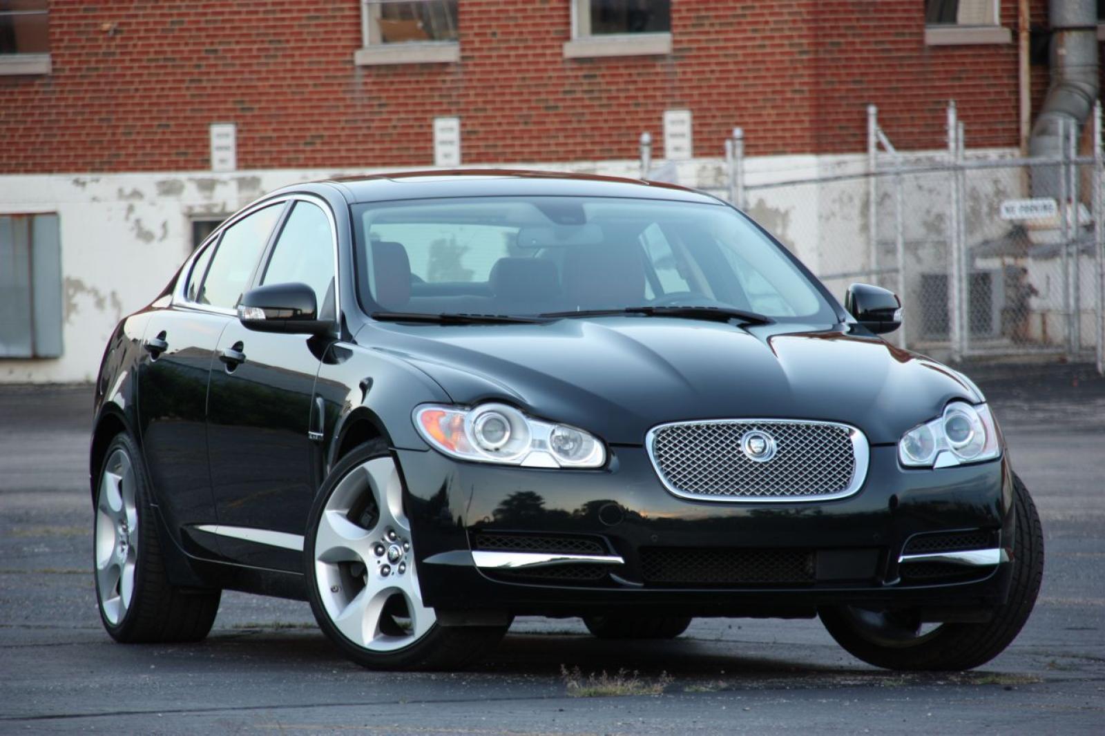 800 1024 1280 1600 Origin 2009 Jaguar