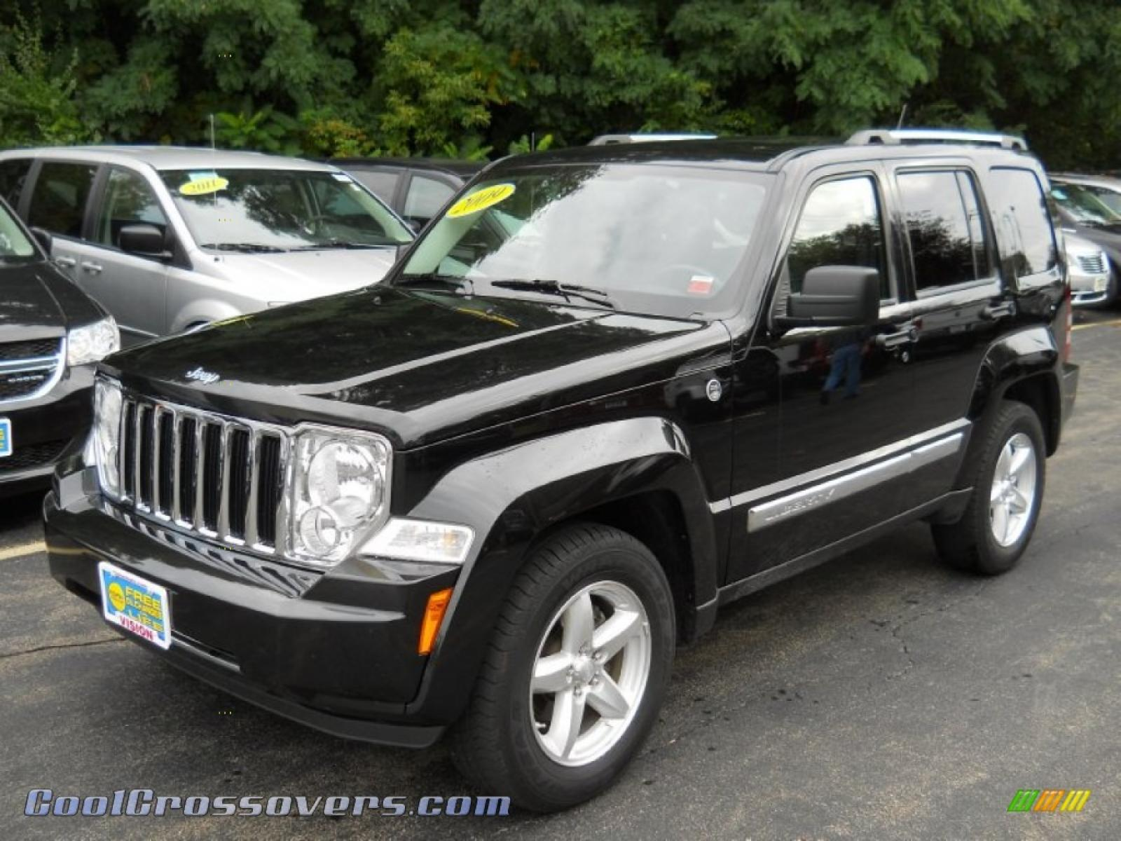service manual 2009 jeep liberty service manal service. Black Bedroom Furniture Sets. Home Design Ideas