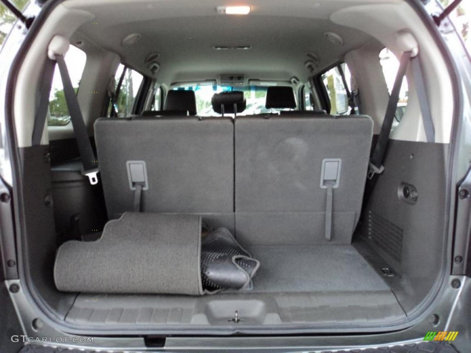 2009 nissan pathfinder information and photos zombiedrive 2009 nissan pathfinder 3 nissan pathfinder 3 800 1024 1280 1600 origin vanachro Image collections