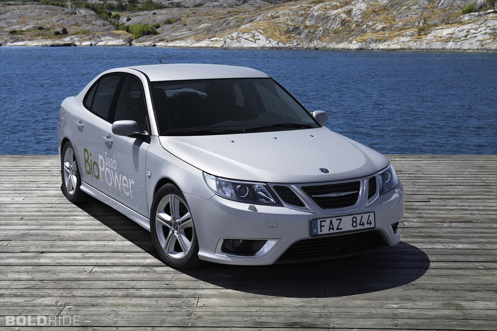 2009 saab 9 3 information and photos zombiedrive. Black Bedroom Furniture Sets. Home Design Ideas