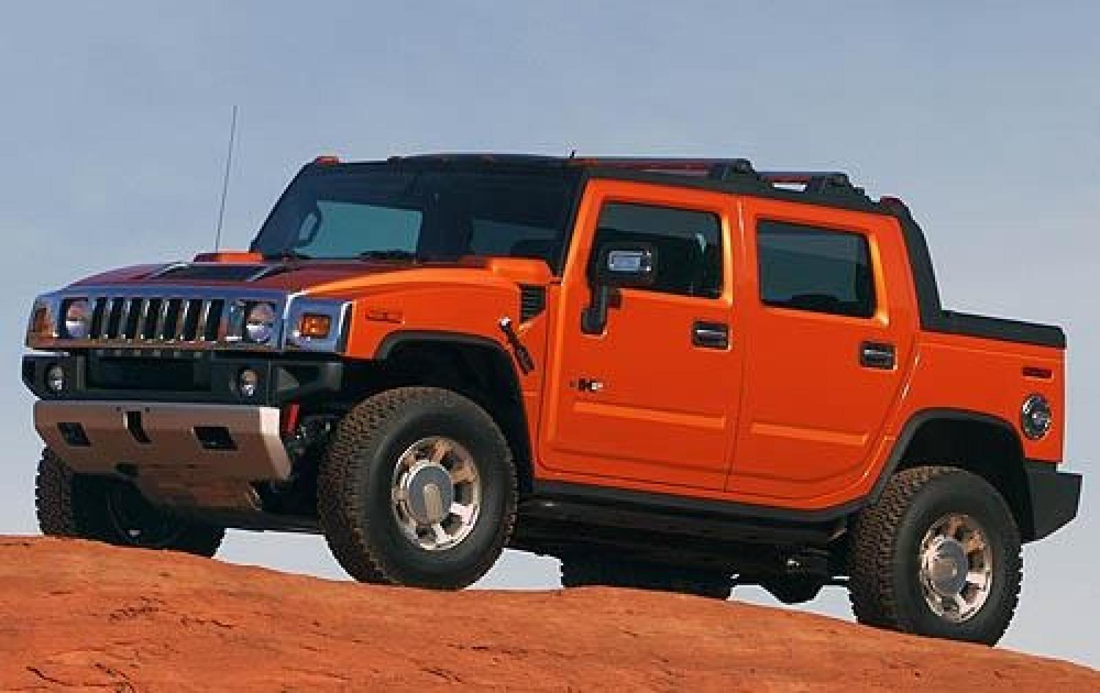 Used Hummer For Sale Houston Tx Cargurus Autos Post