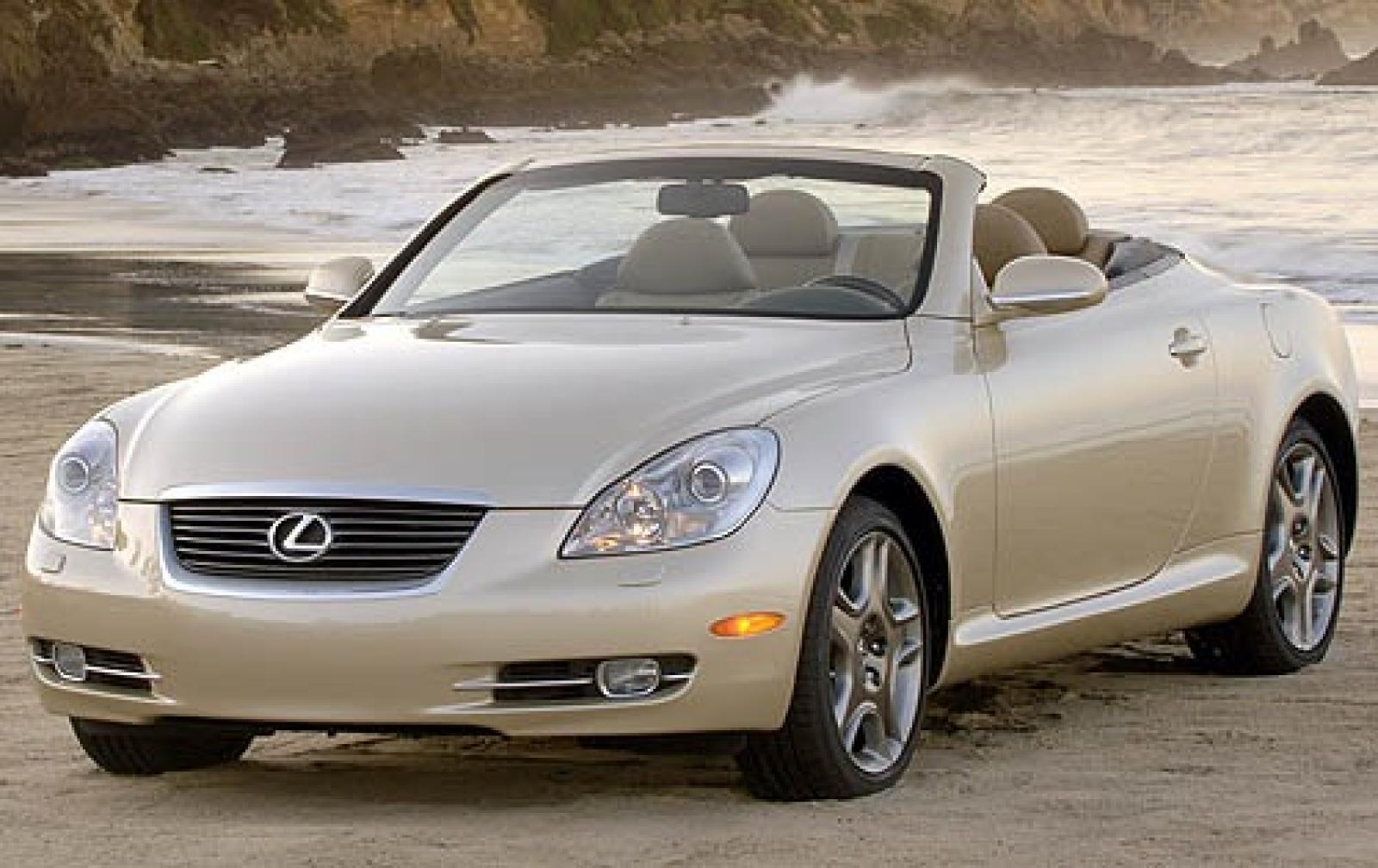 2009 lexus sc 430 1 800 1024 1280 1600 origin