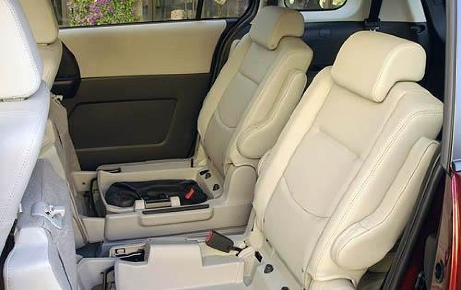 800 1024 1280 1600 Origin 2009 Mazda Mazda5