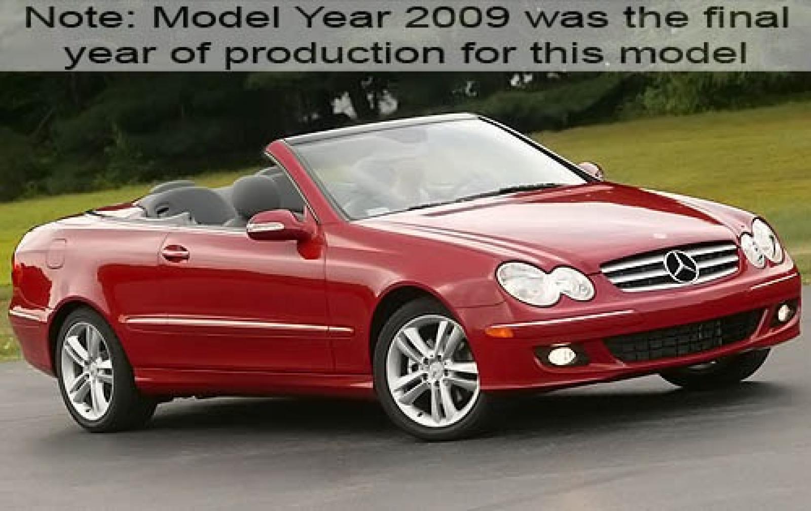 2009 Mercedes Benz Clk Cl Exterior 6 800 1024 1280 1600 Origin