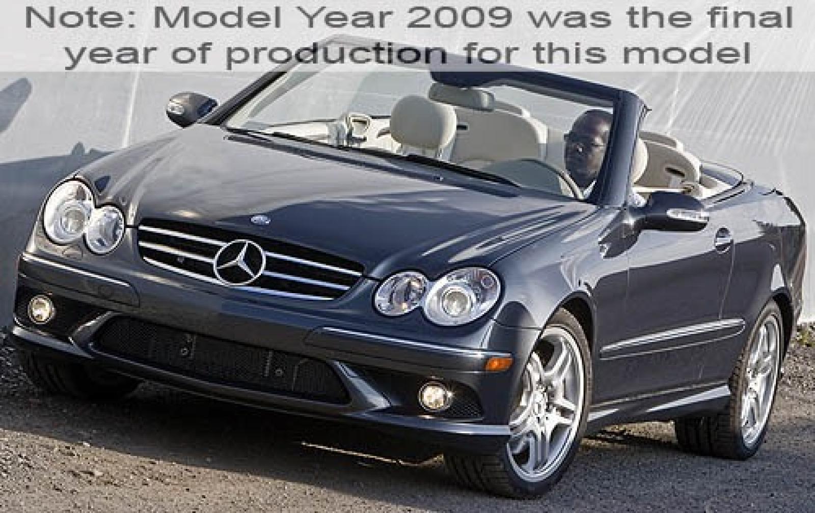 2009 Mercedes Benz Clk Cl Exterior 4 800 1024 1280 1600 Origin