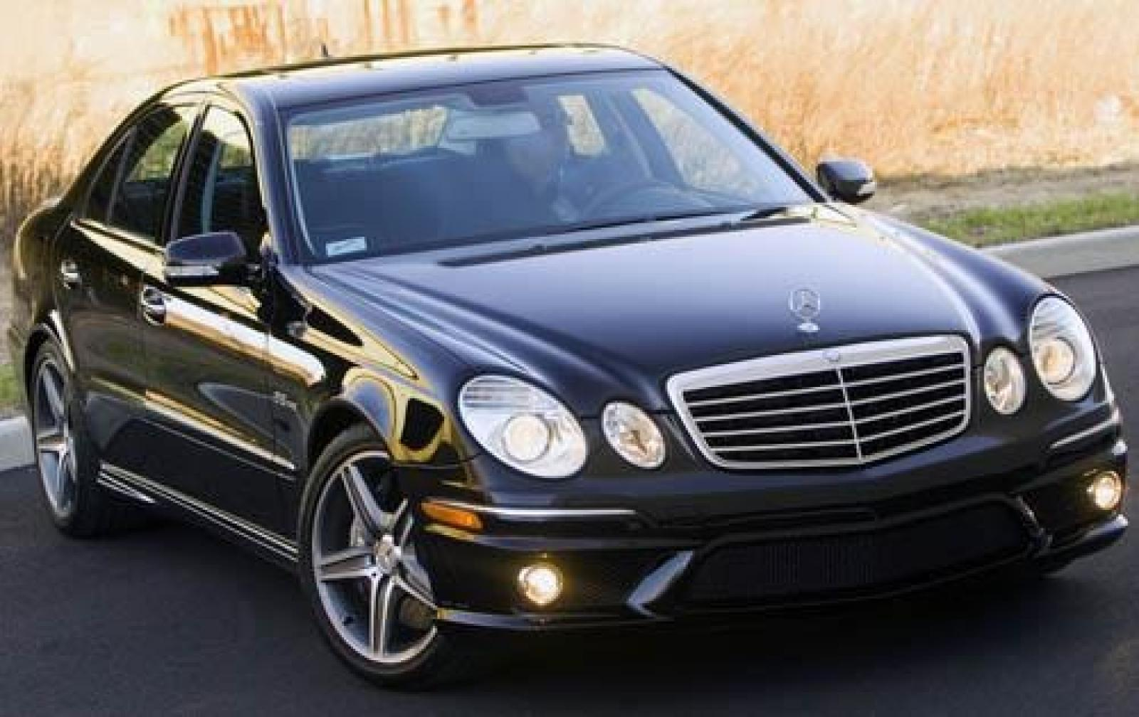 800 1024 1280 1600 origin 2009 mercedes benz